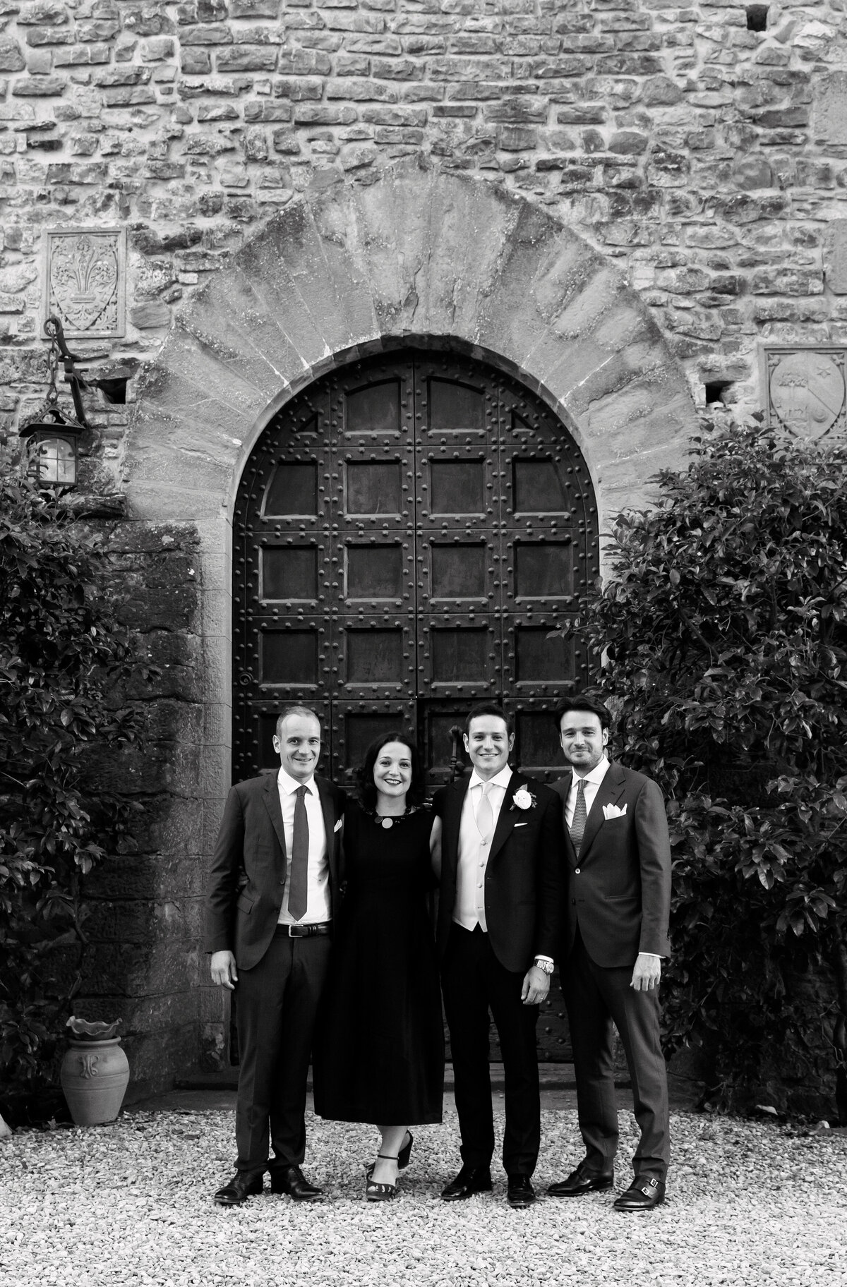 Tuscany_Italy_0183_Helga_Marc_Wedding_2109