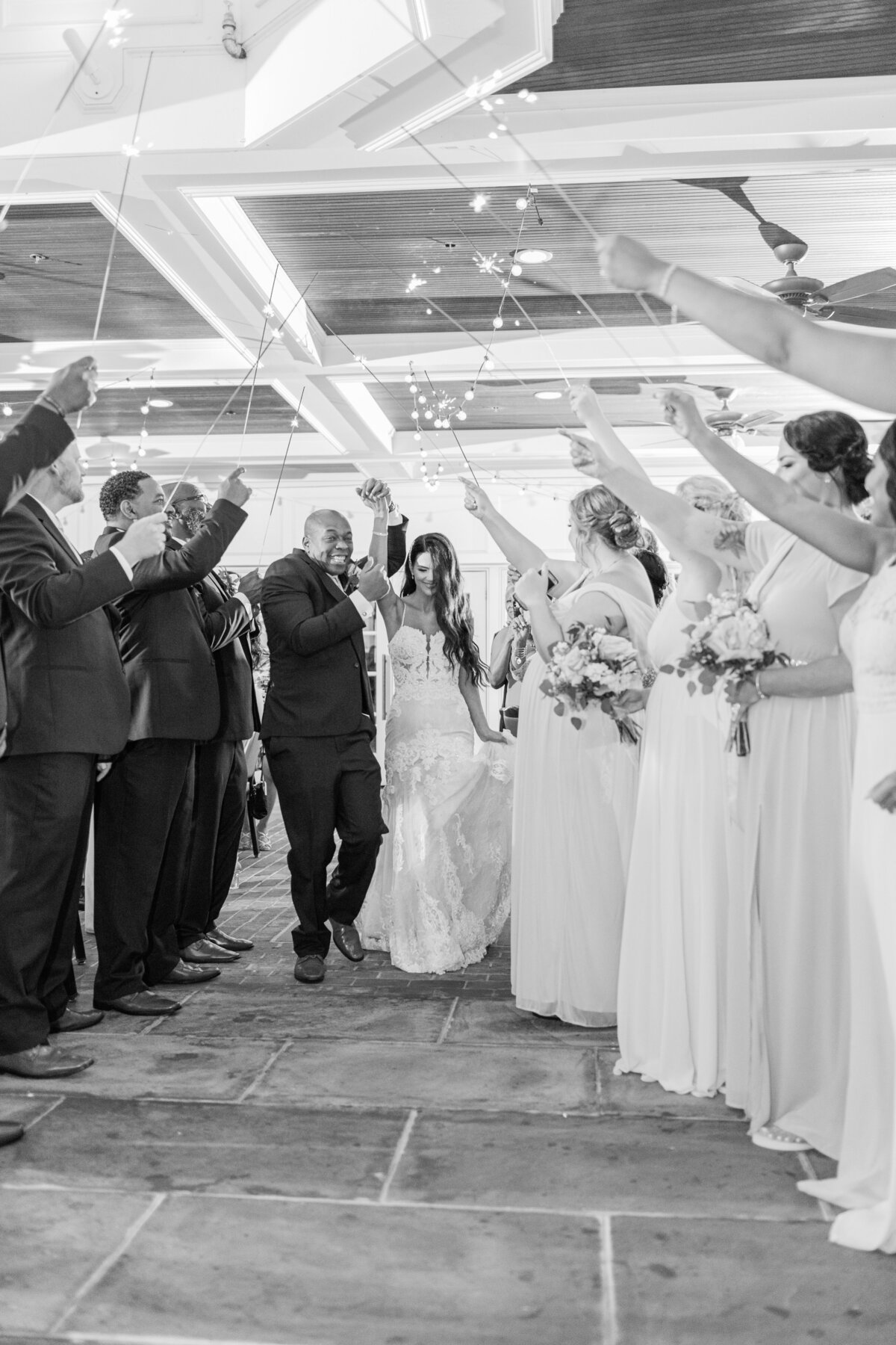 Minimony_Micro_Wedding_at_Atlantic_City_Country_Club-141