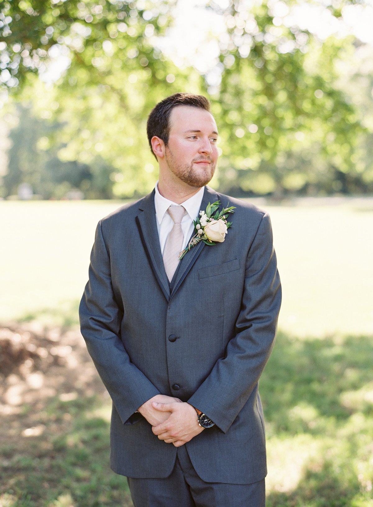 Alabama Wedding Photographer_2648