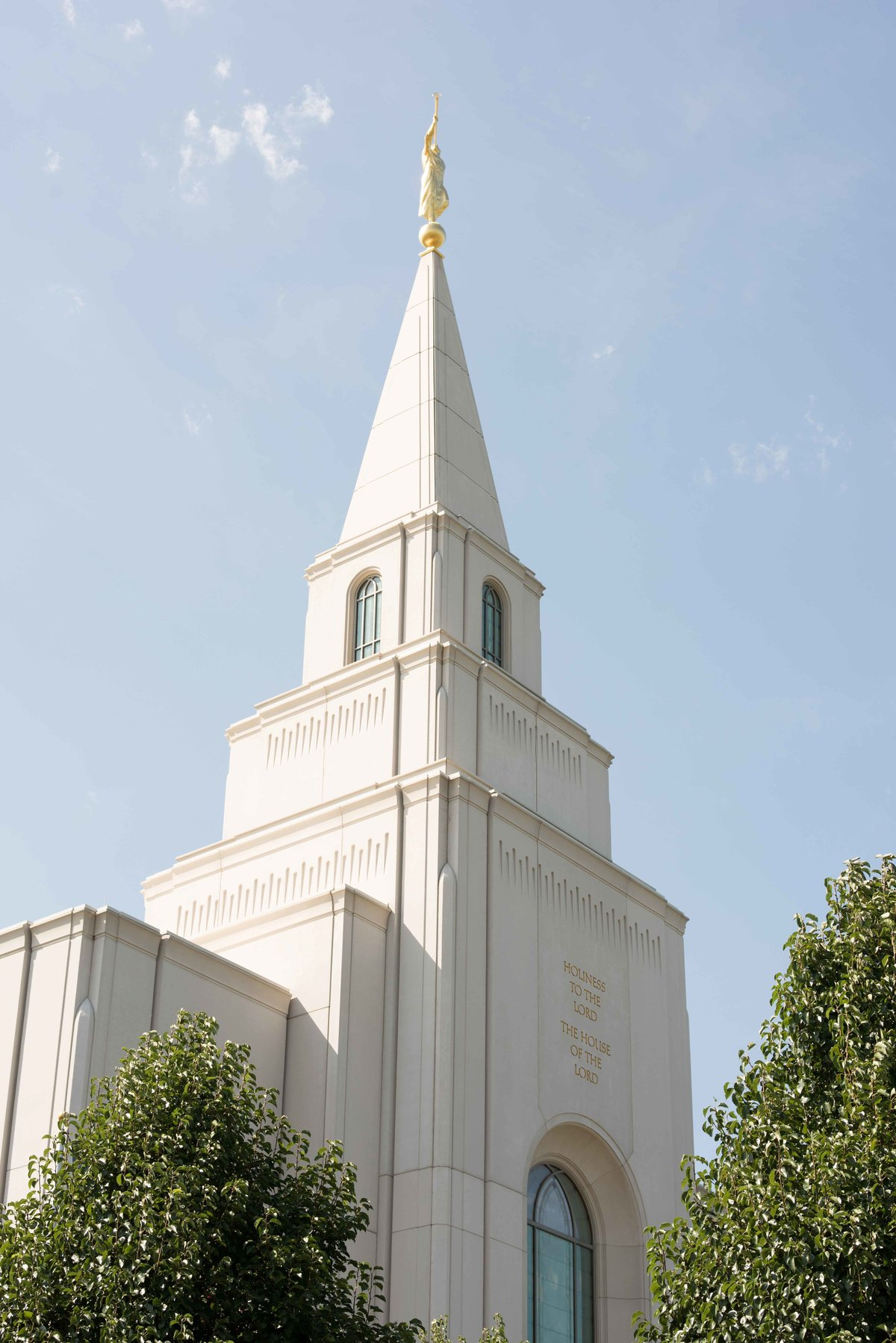 lds-KC-temple-wedding-0030