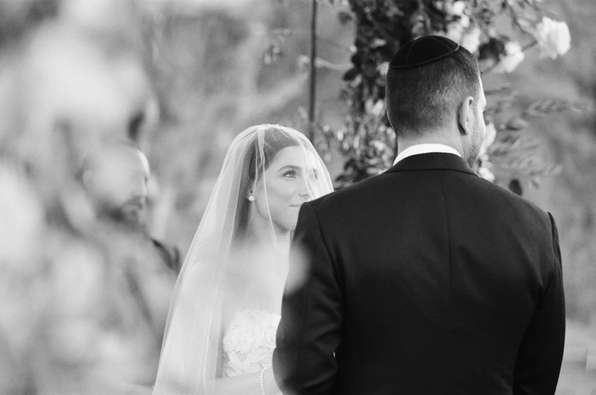 73-KTMerry-wedding-photography-ceremony-moments