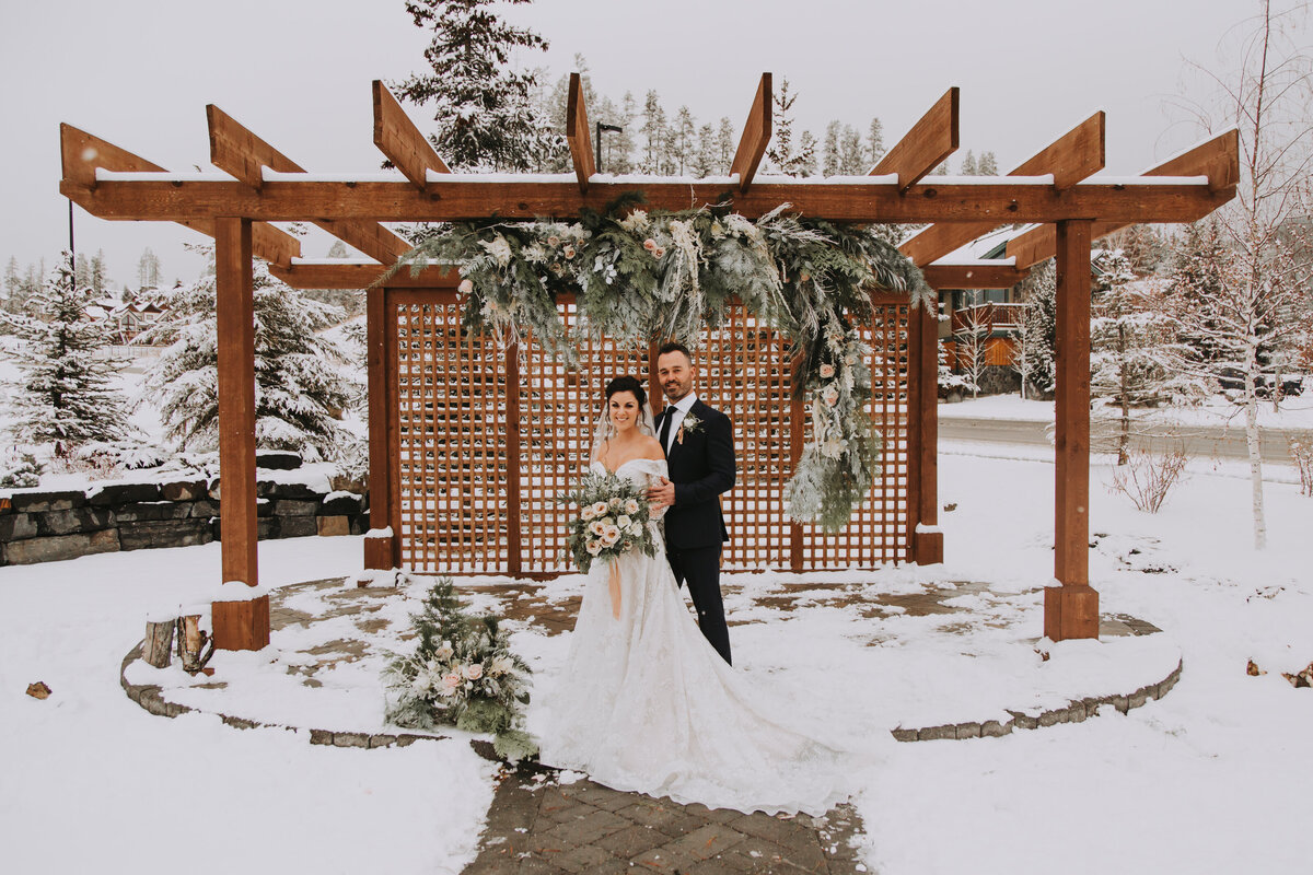 Creekside-Villa-Wedding-Photographer-Canmore-20