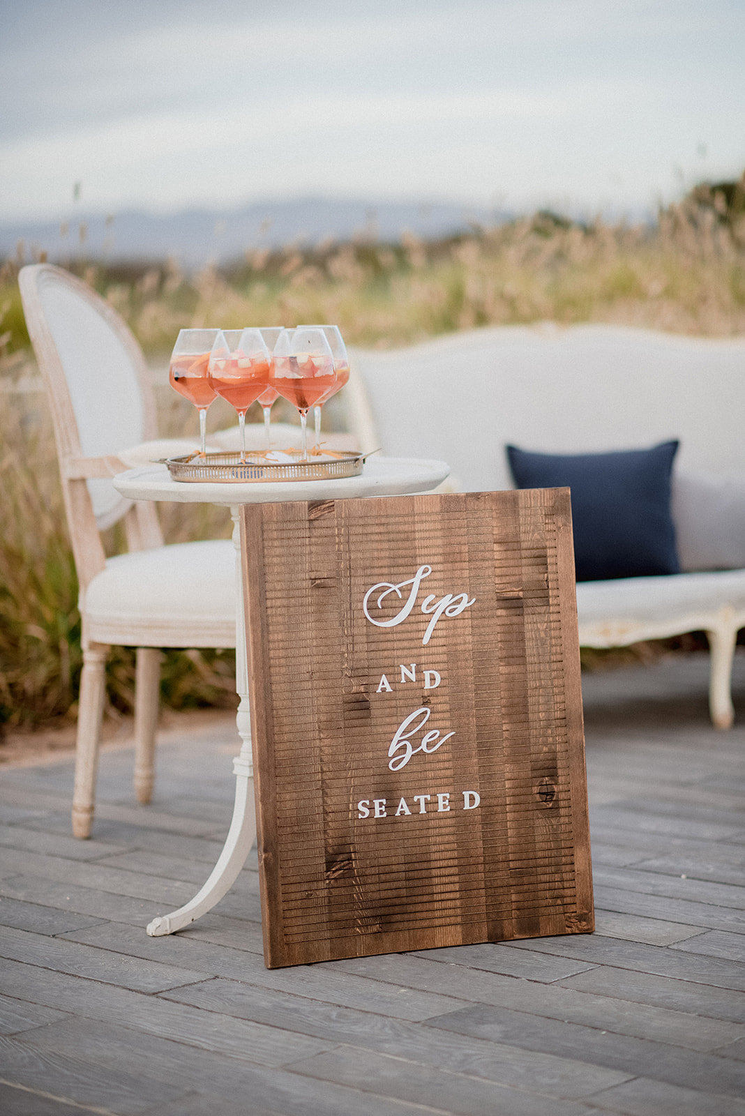 Presquile-Winery-Wedding-by-San-Luis-Obispo-Wedding-Planner-Embark-Event-Design-31