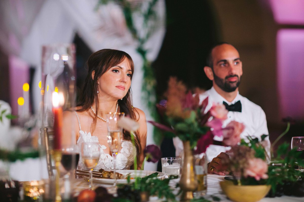 WSPCo-06292019-Michelle-Kassra-Wedding-1335