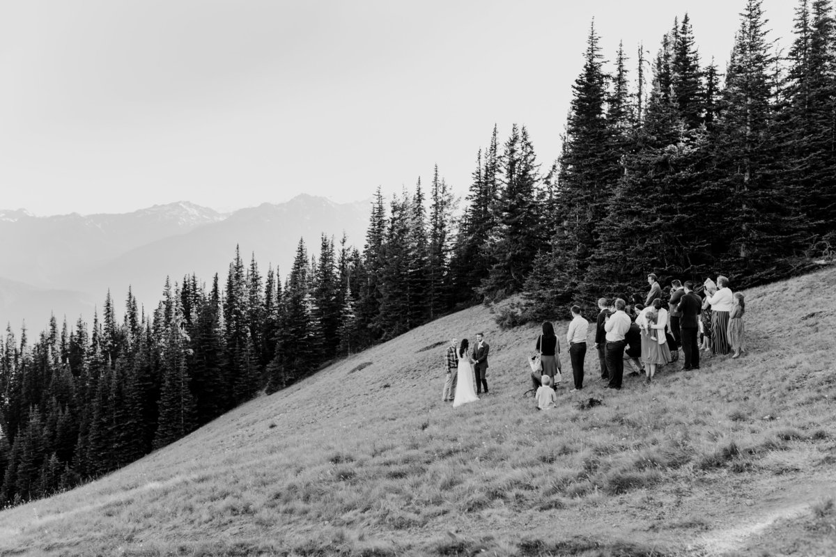 Adventure-Elopement-Photographer-Olympic-National-Park-49