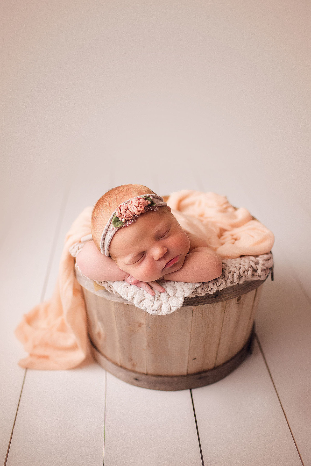 Jamie Sapp Atlanta Newborn Photographer041