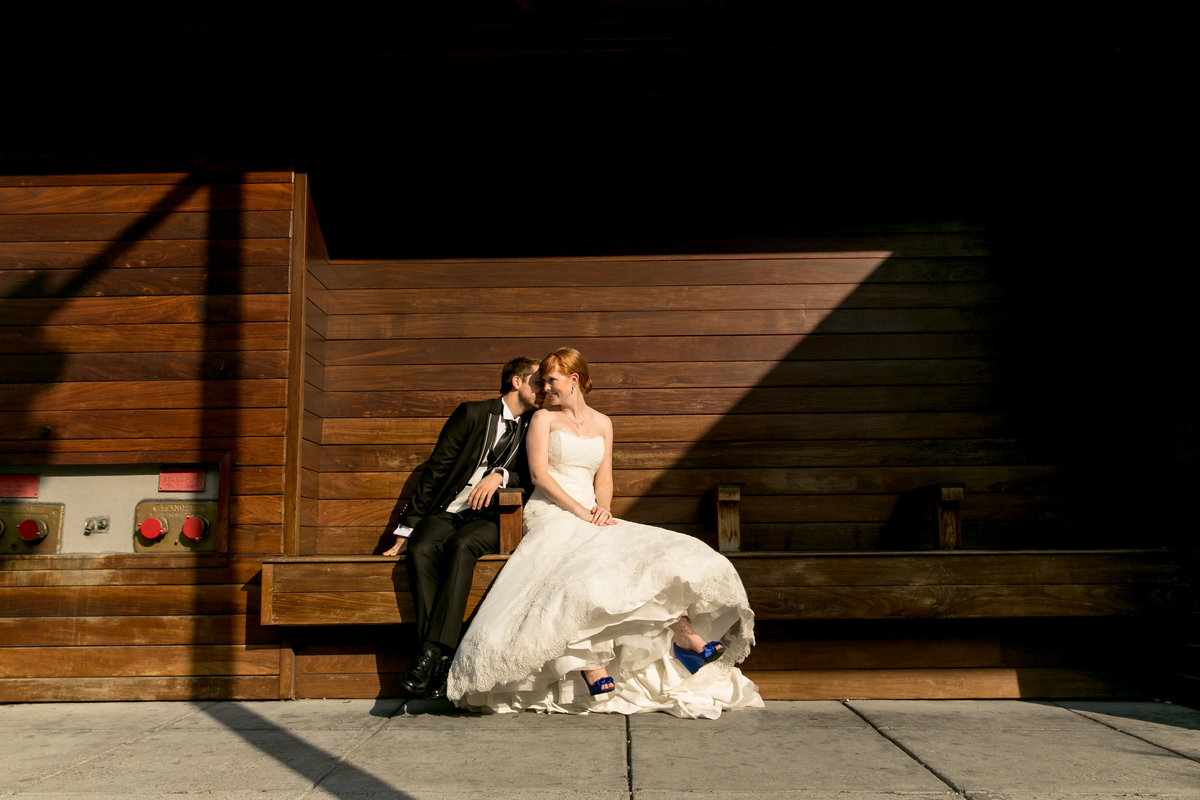 Longview_Gallery_Wedding_001