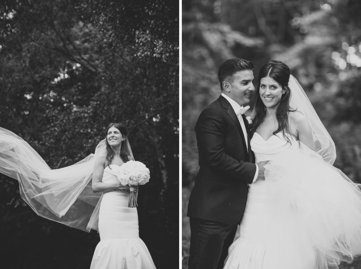 greek-wedding-photographer-the-grove-london-105