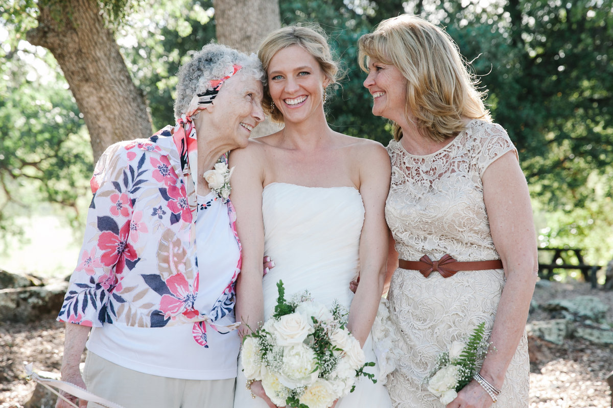 River_Highlands_Ranch_CA_Wedding_Photos_110