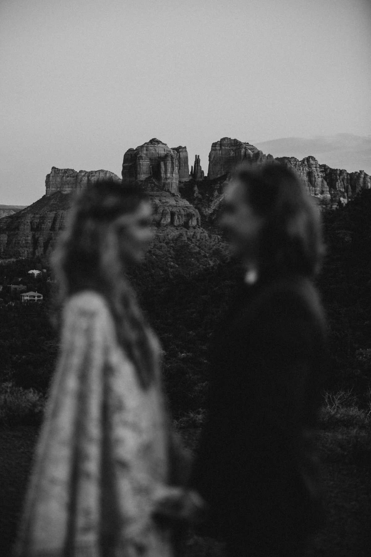 Sedona-Arizona-Elopement-Photographer81