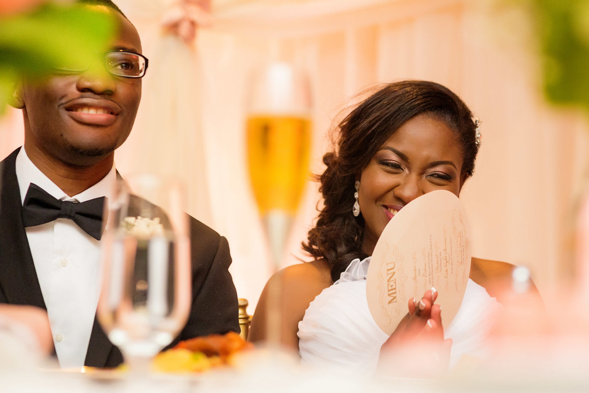 For-FacebookAndWebsites-Yewande-Lolu-Wedding-Winston-Salem-Clemmons-NC-Yoruba-Nigerian-Kumolu-Studios-1087