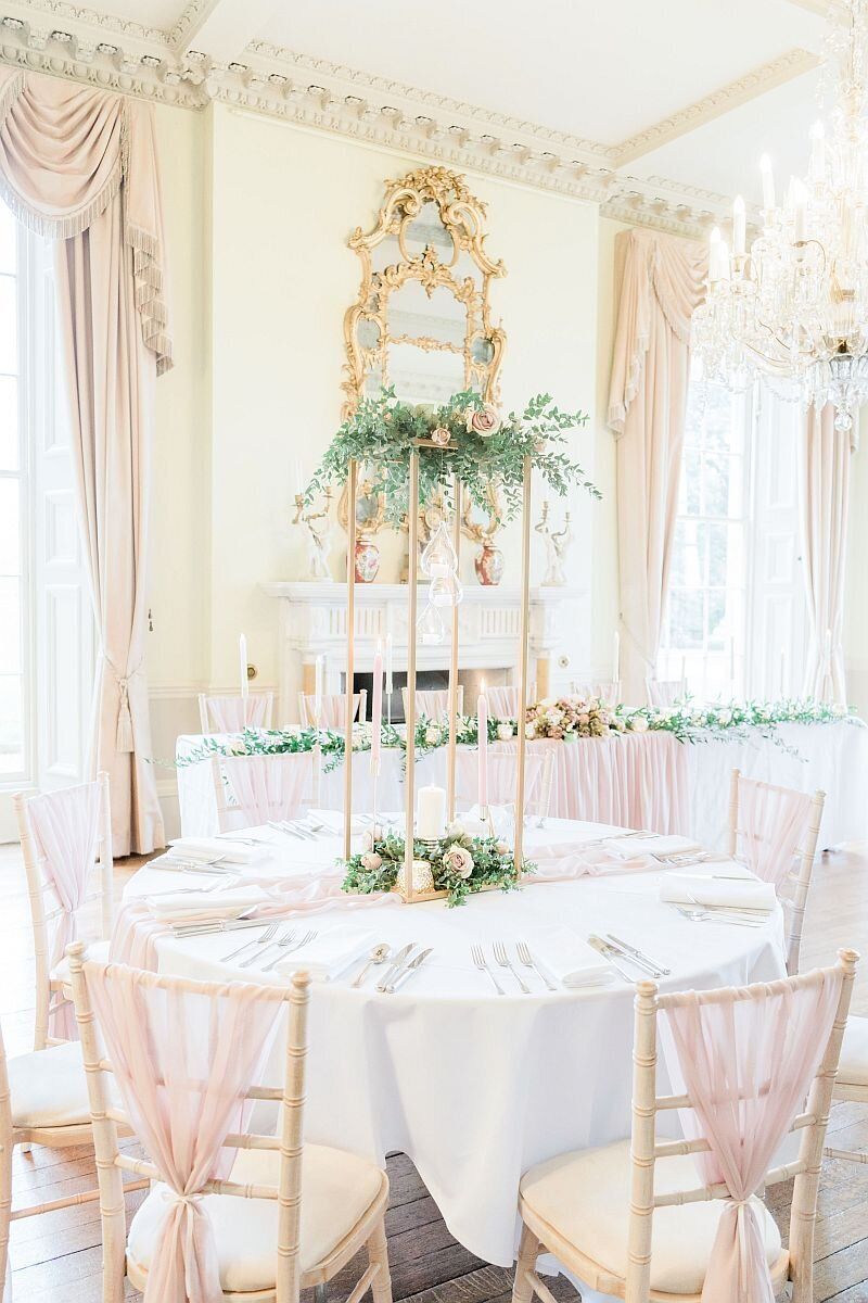 Ethereal pale pink at Prestwold Hall sm (27)