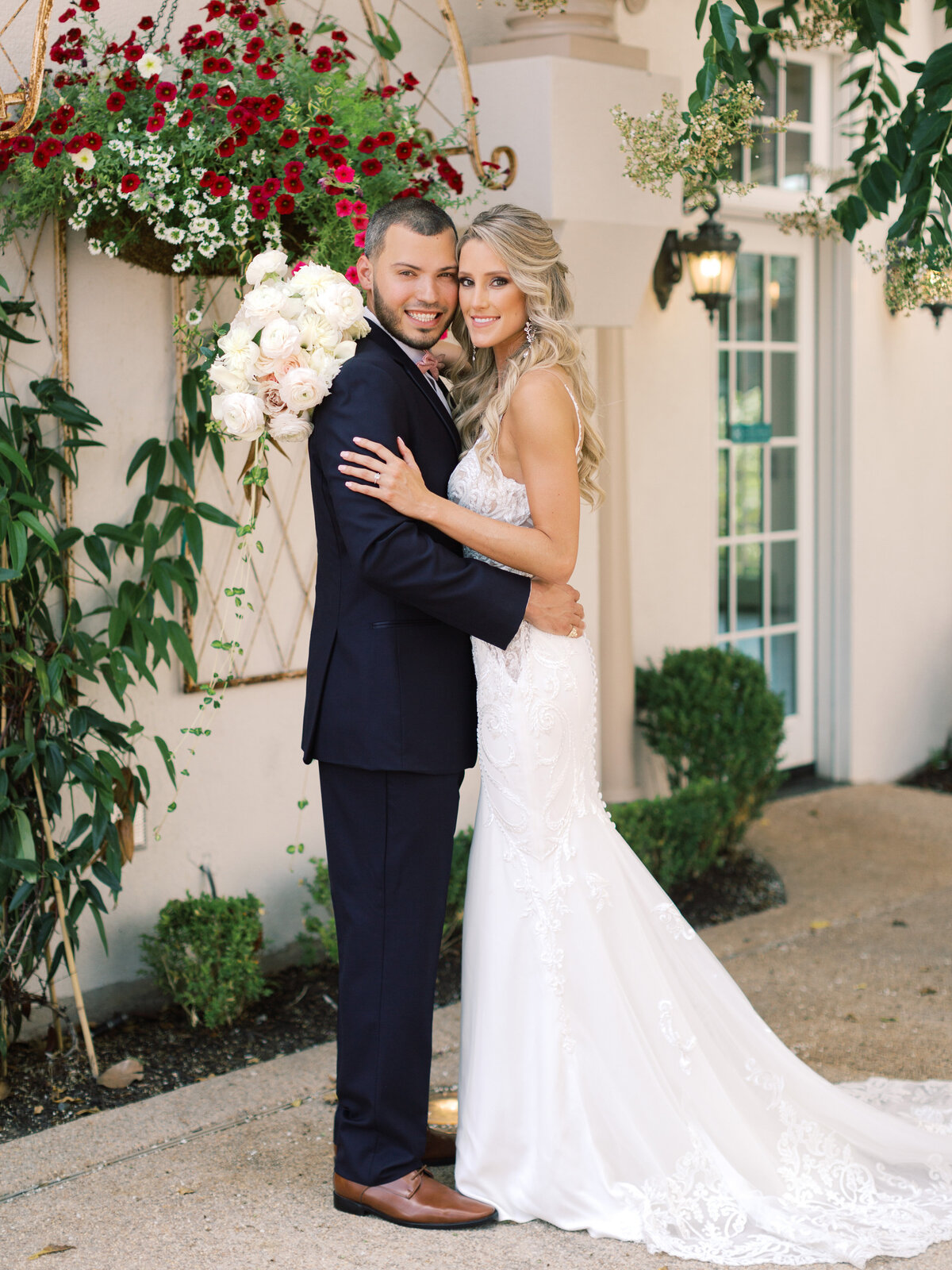 MLP-Aubrey-Tyler-Morais-Vineyards-Winery-Wedding-74