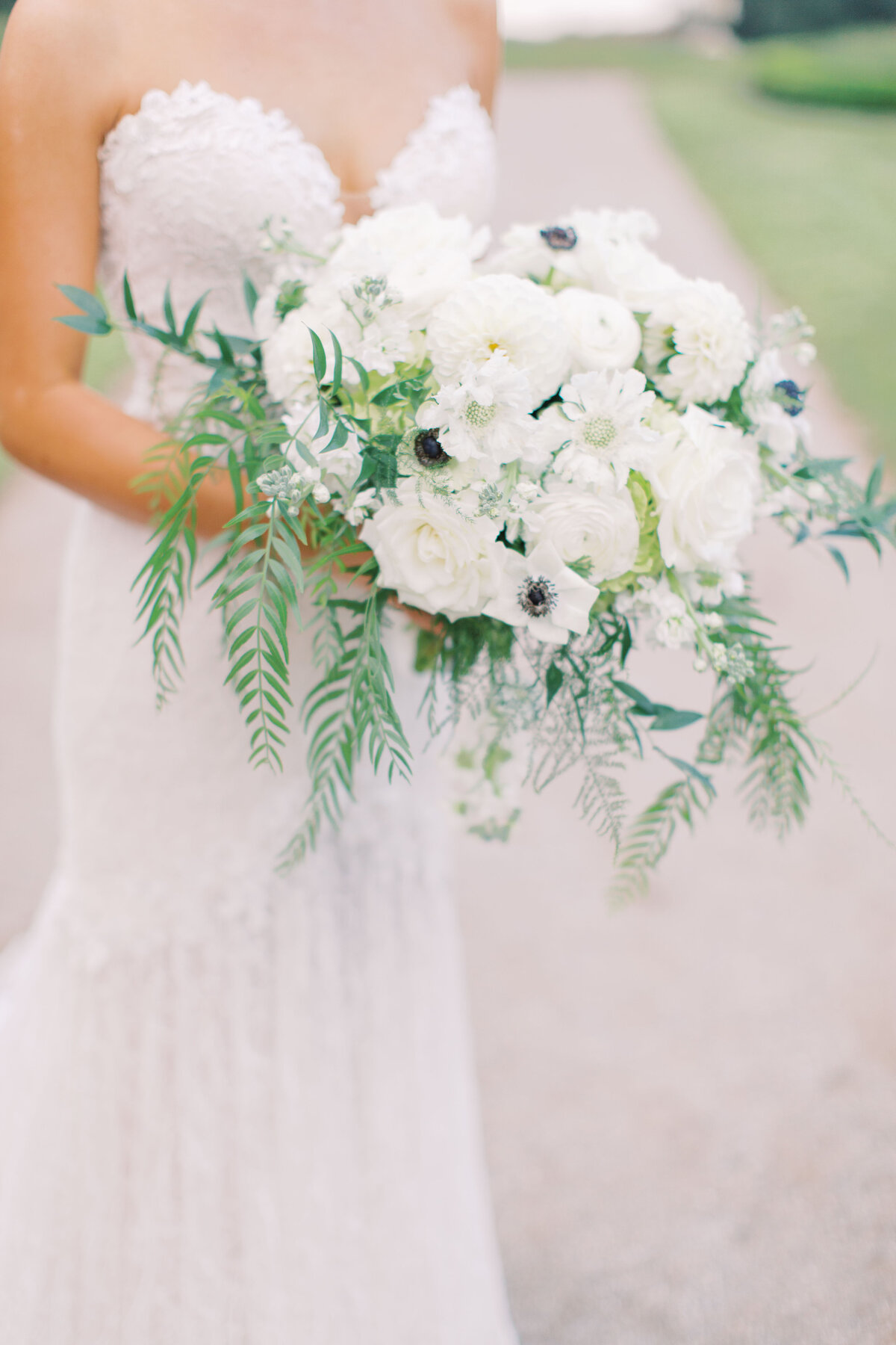 Melton_Wedding__Middleton_Place_Plantation_Charleston_South_Carolina_Jacksonville_Florida_Devon_Donnahoo_Photography__0304