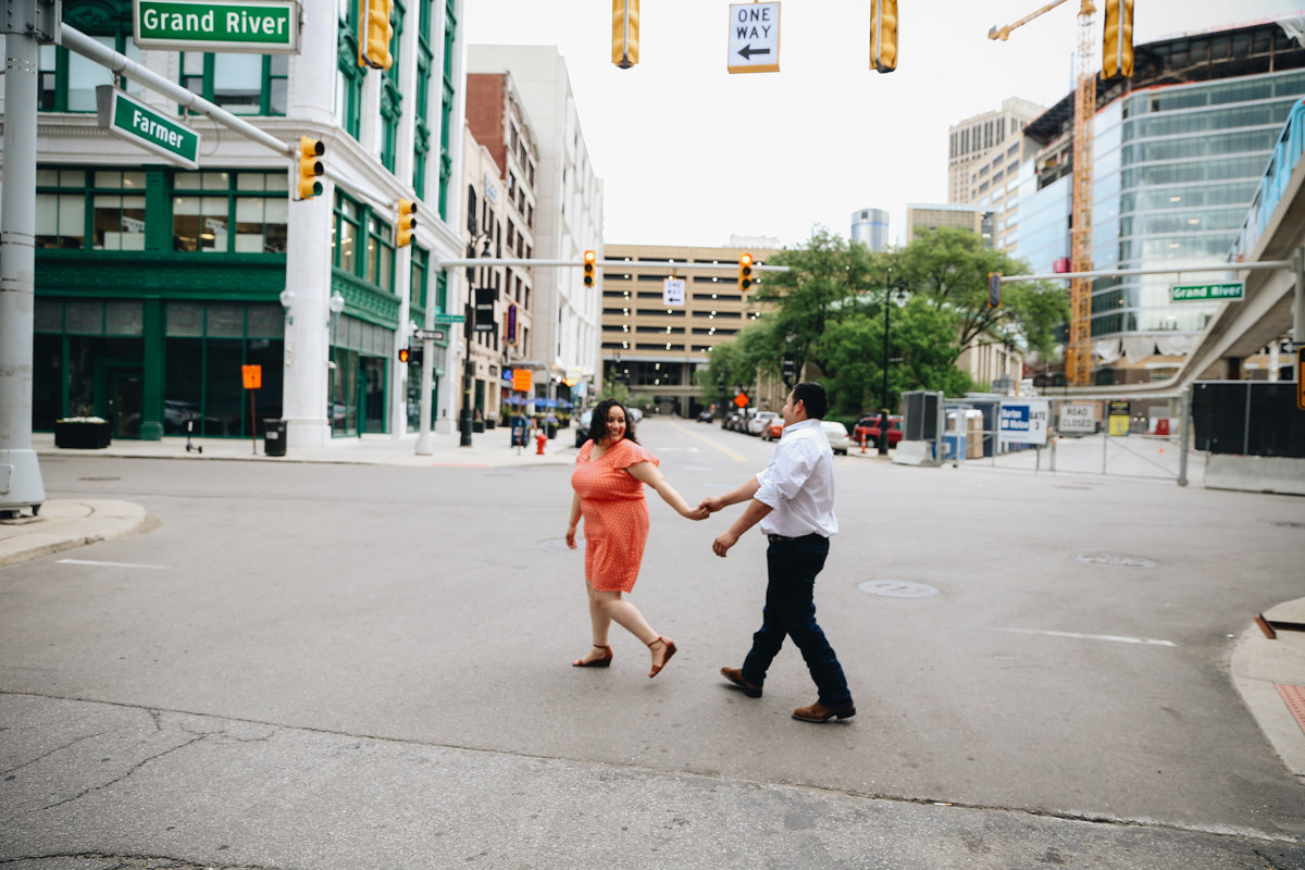 Engagment-Belt-Z-Lot-Detroit-Michigan-lifestyle-Chettara-T-Photography-4903