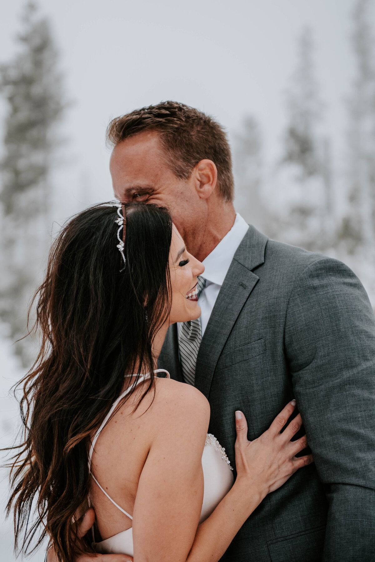 mt-bachelor-snow-winter-elopement-bend-oregon-wedding-photographer-2325