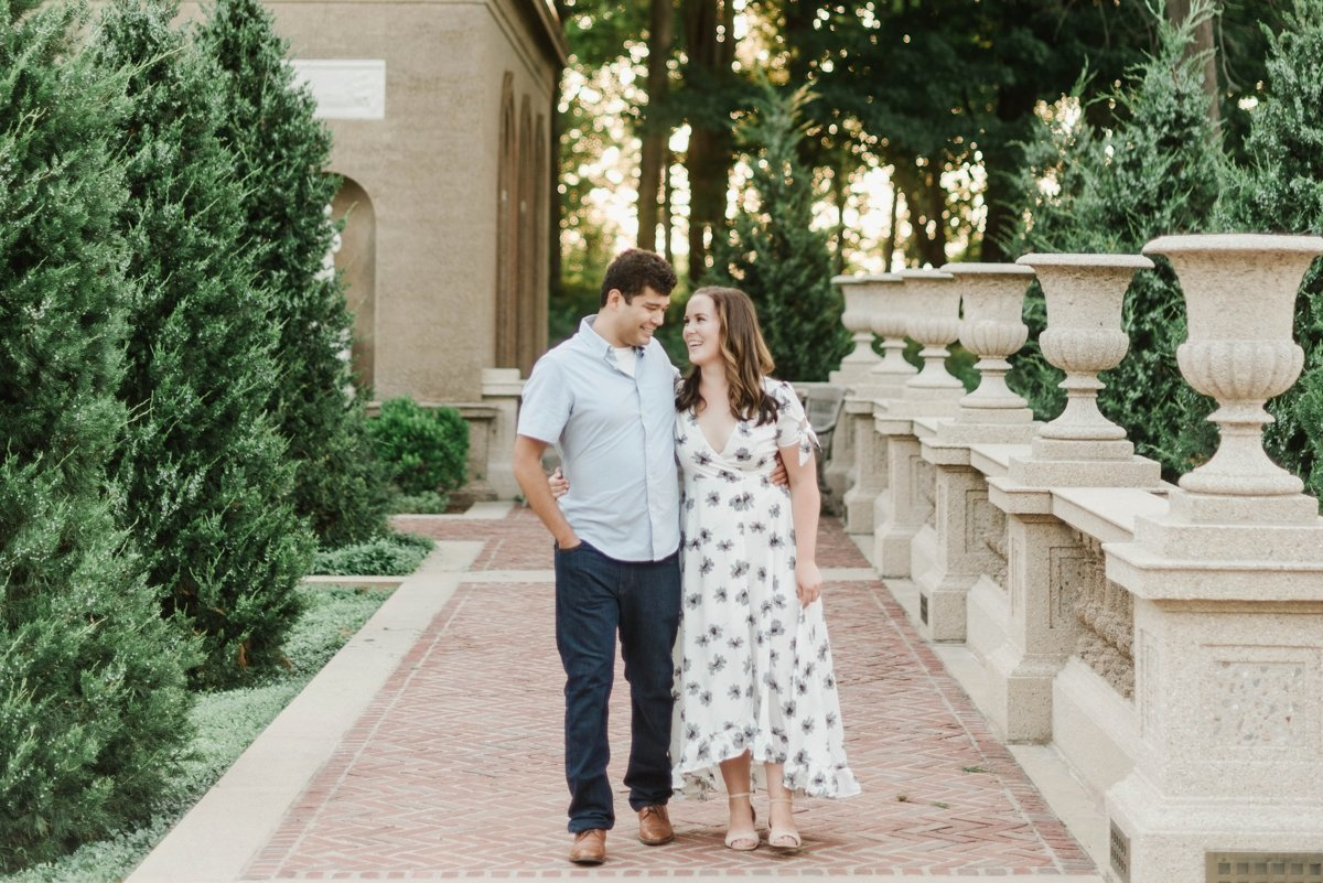 crane-estate-engagement-session-boston-wedding-photographer-photo_0029