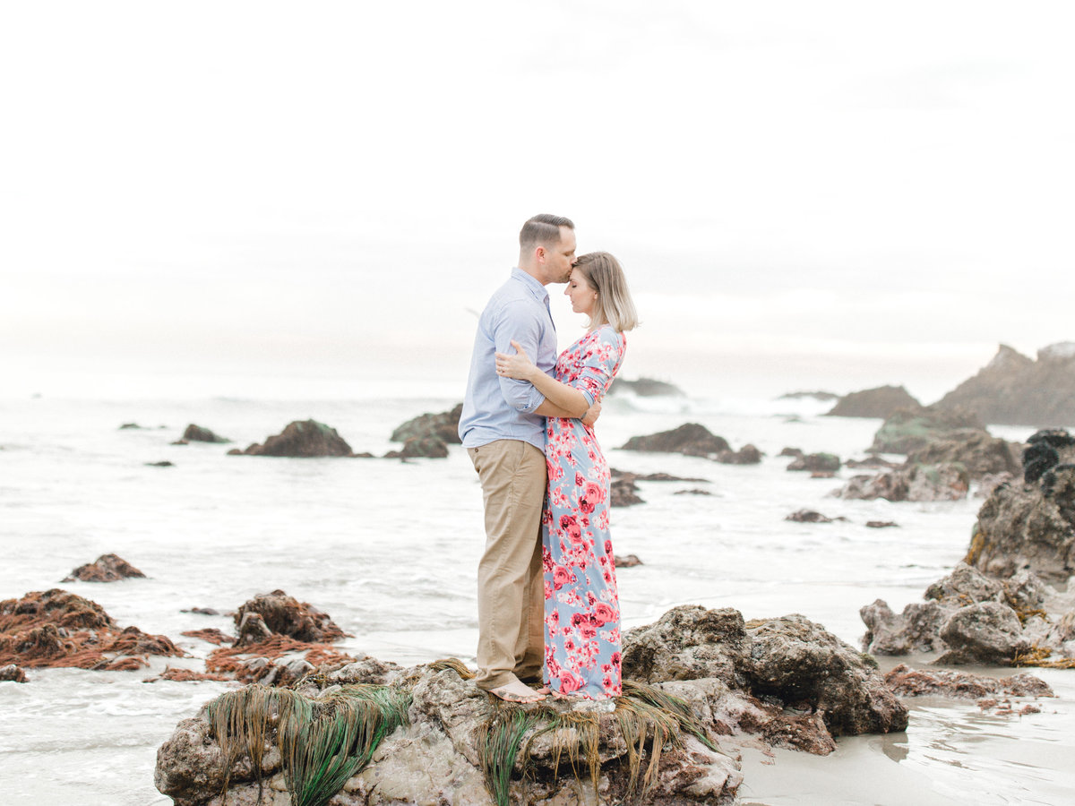 Babsie-Ly-Photography-fine-art-film-destination-engagement-photographer-malibu-el-matador-state-beach-2018-002