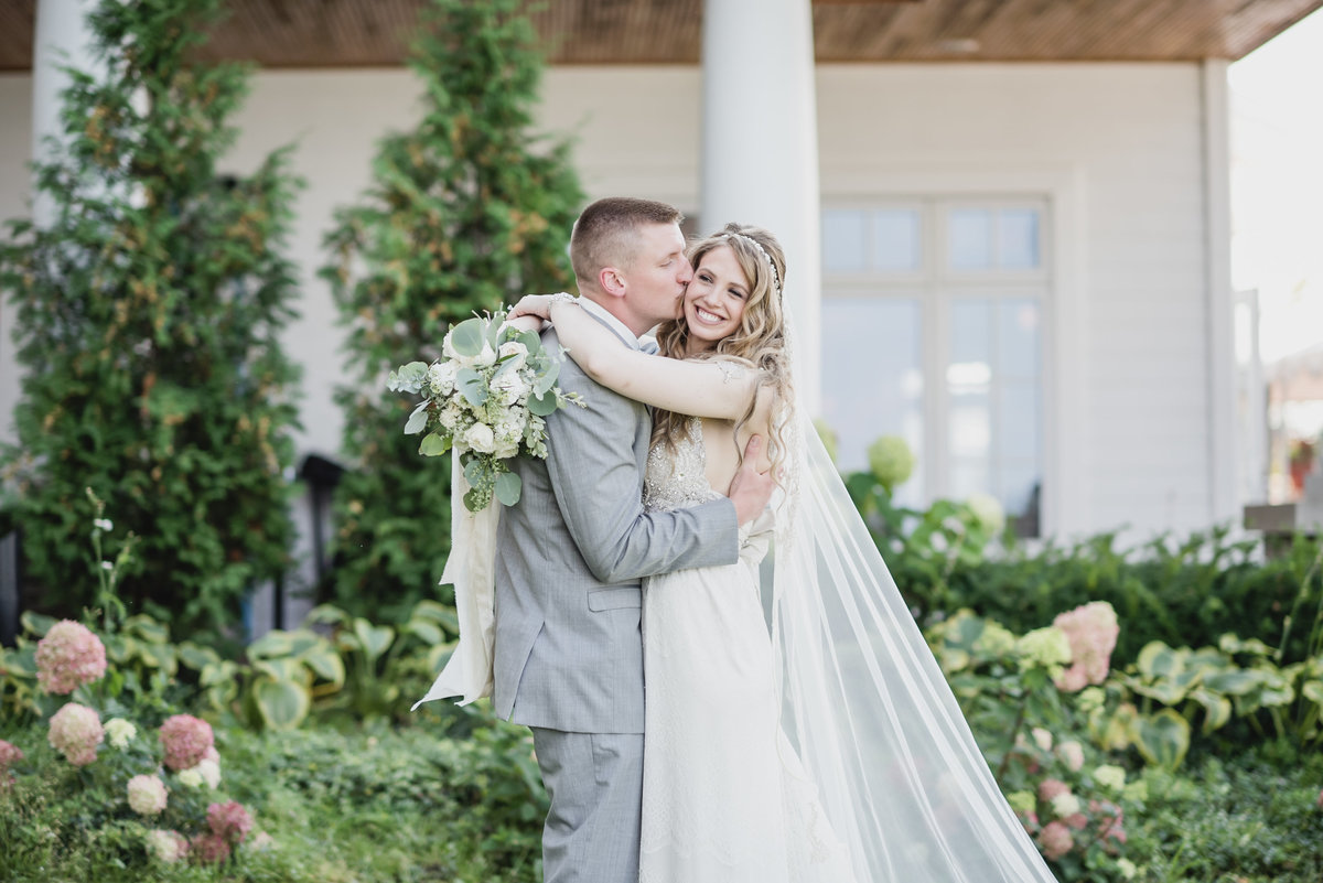 Traverse City Wedding Planner