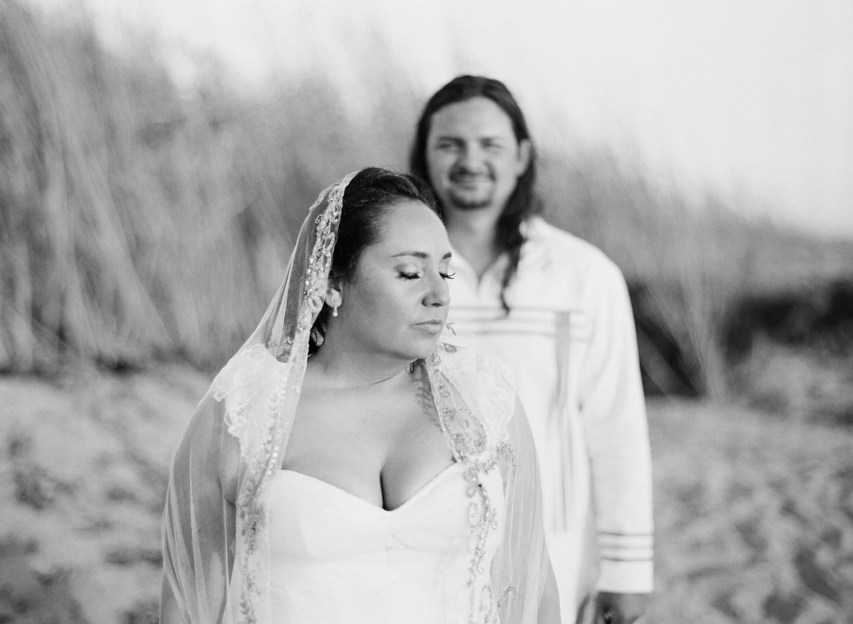 santa-barbara-southern-california-wedding-engagement-photographer036