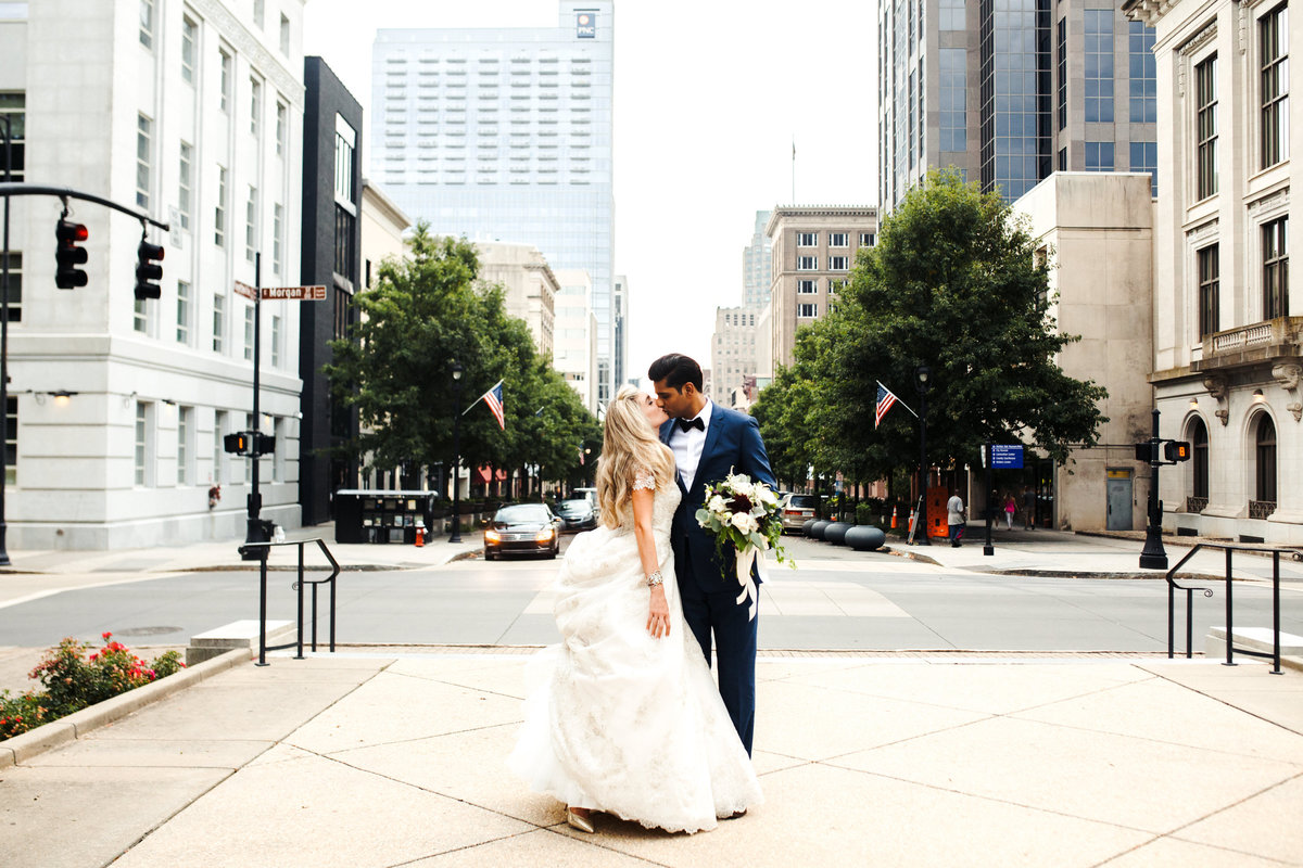 Charlotte wedding Photography Rlaigh Capital 28