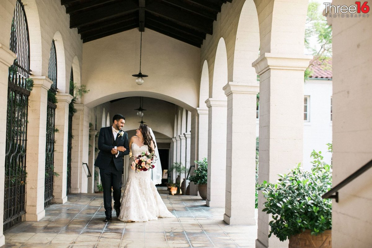 best places to take wedding photos in Los Angeles_1