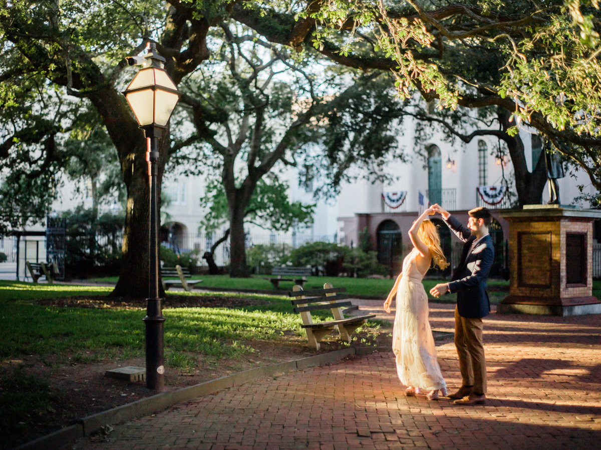 engagement-photos-in-charleston-sc-philip-casey-photography-0293