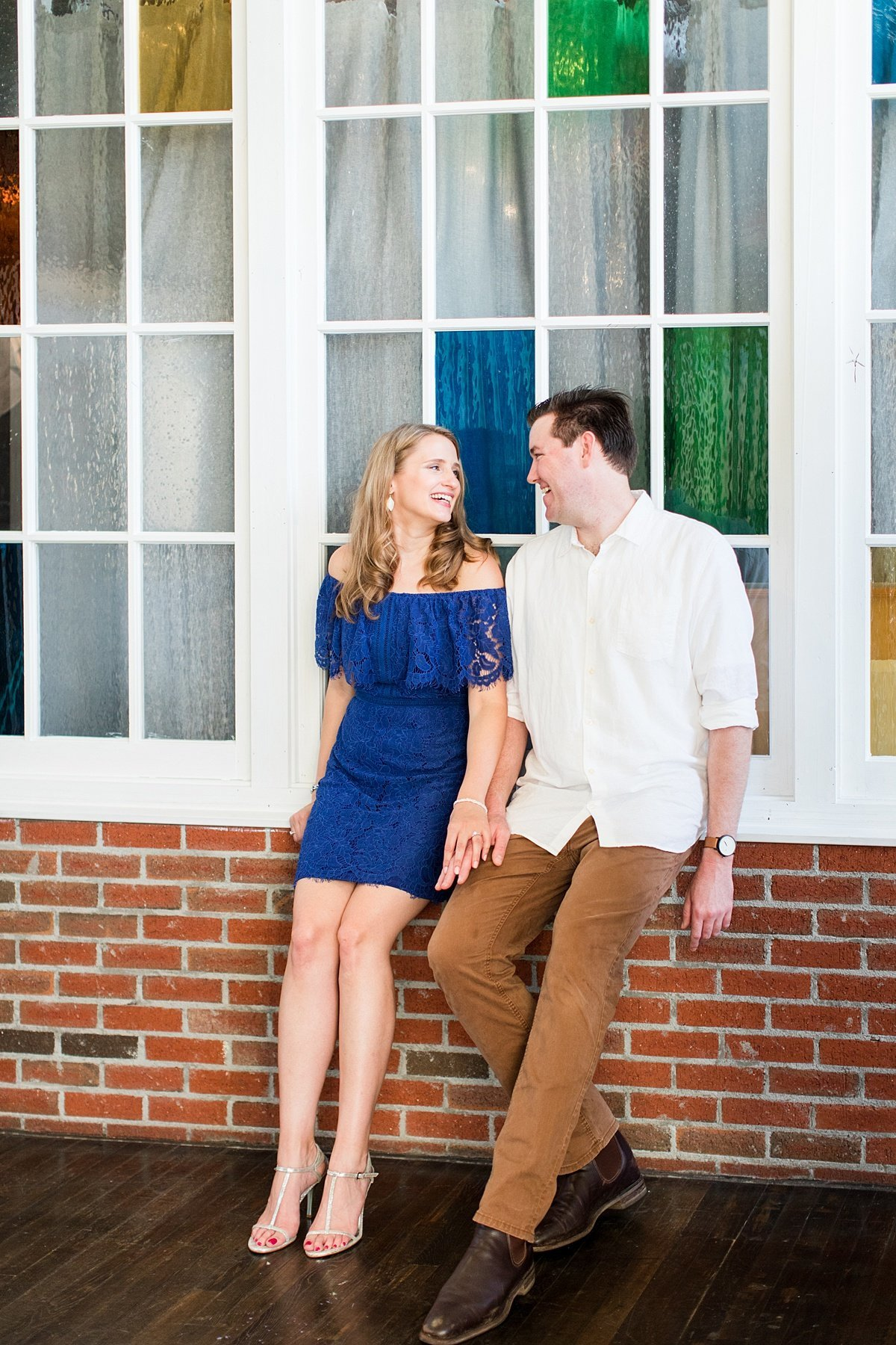 Ponce City Market-Atlanta-Engagement-Photos-_0013