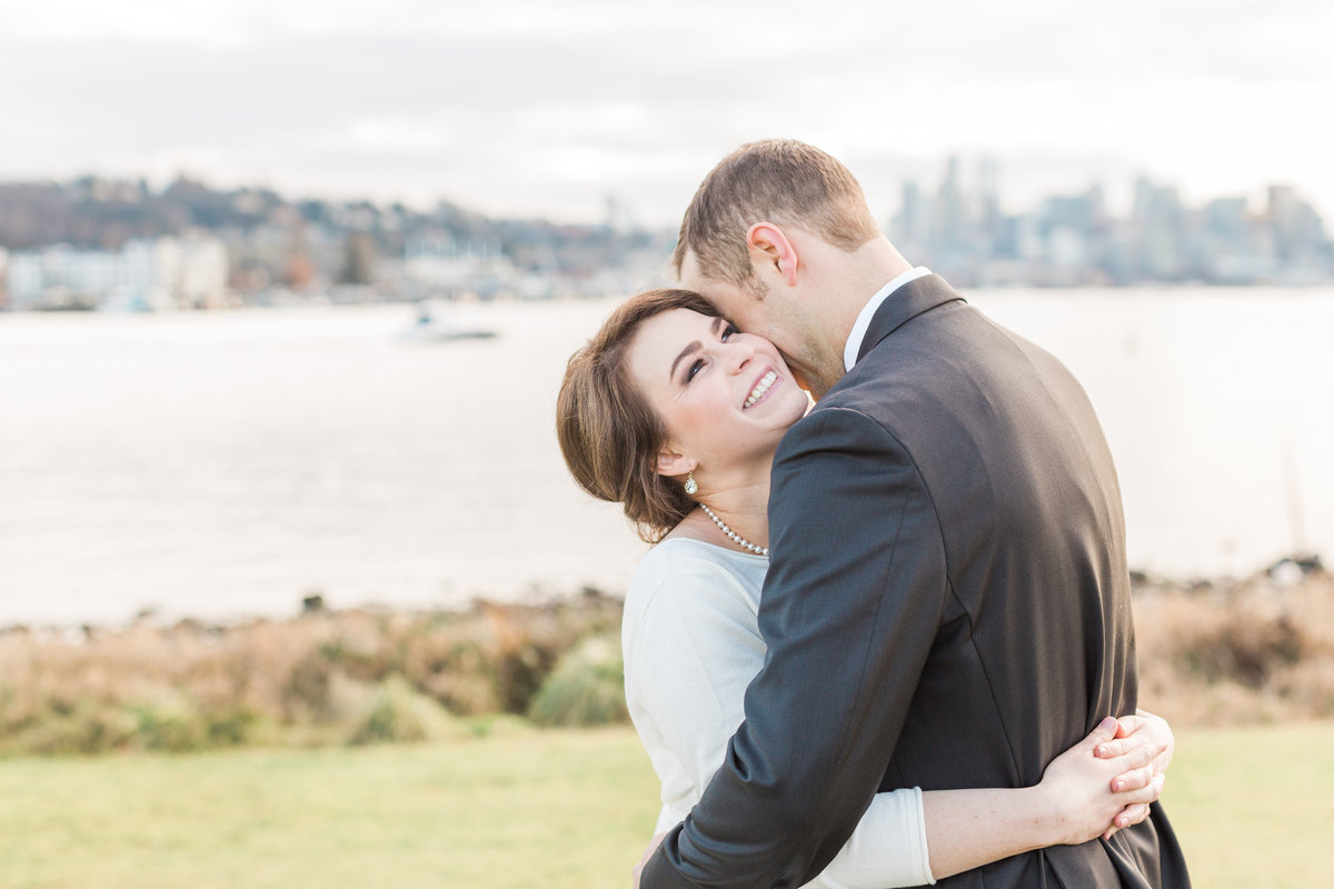 Seattle_Wedding_Photographer_Gasworks_Park_MV_Skansonia_winter