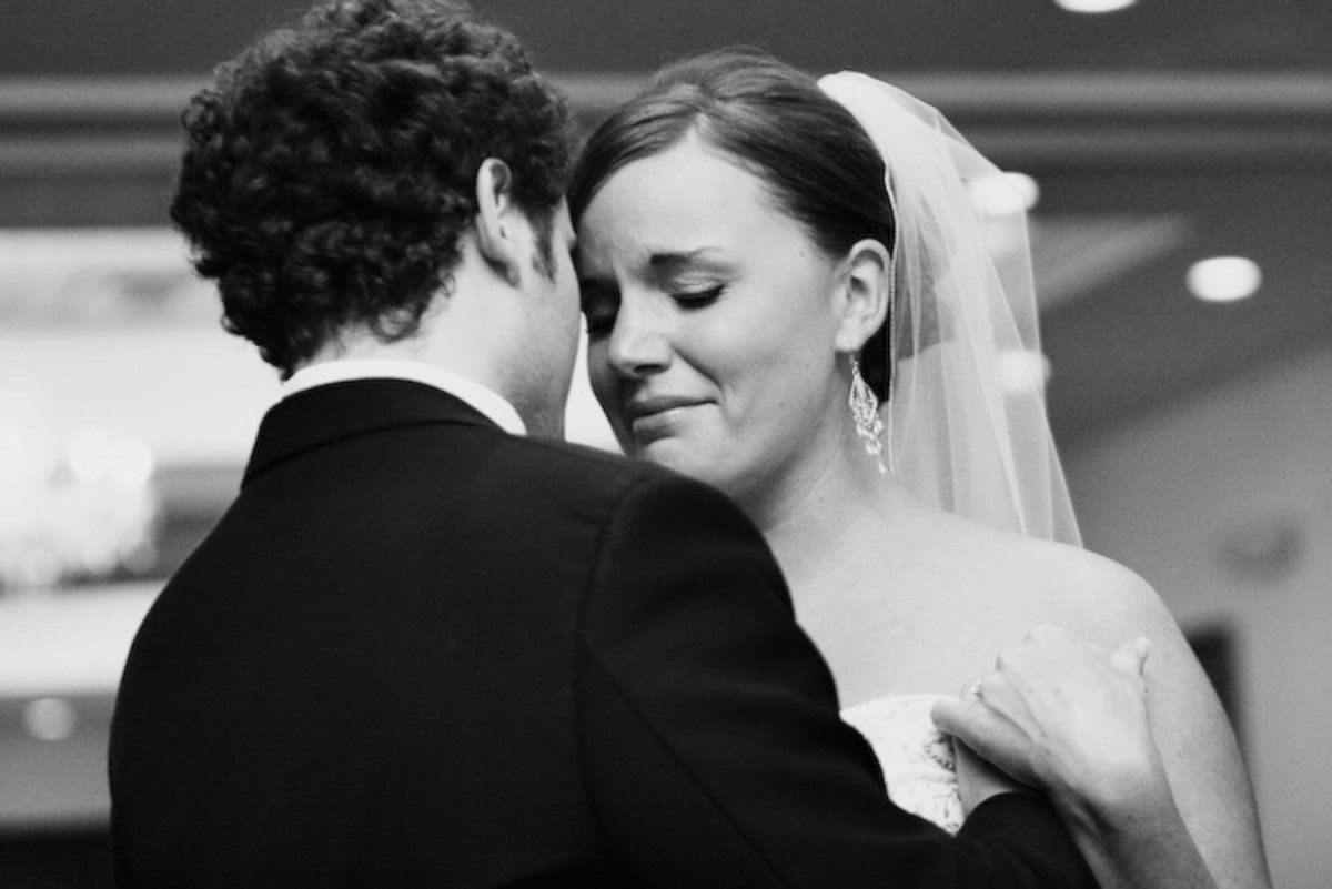 pittsburgh_wedding_089