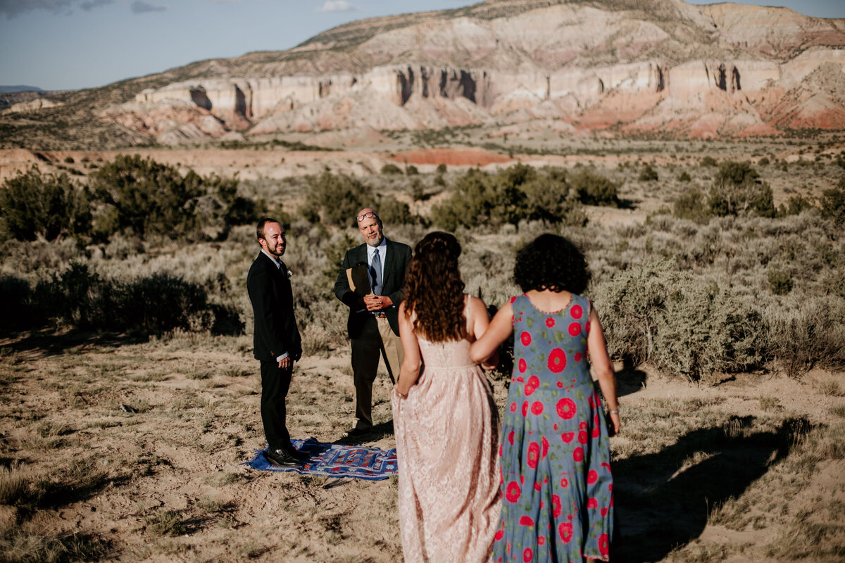 Abiquiu-New-Mexico-Camping-Elopement-3