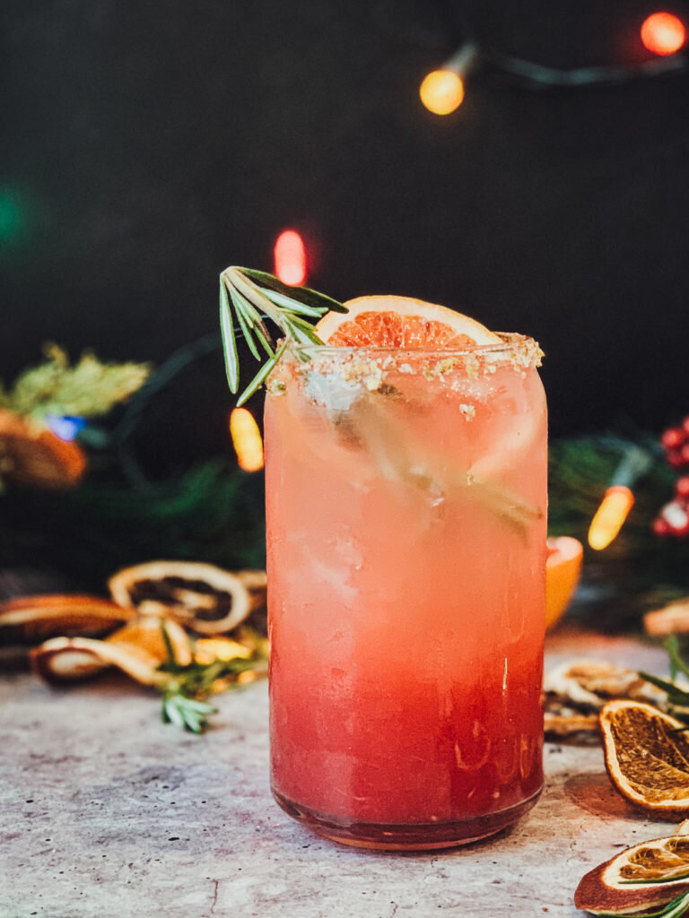 blood orange paloma 7