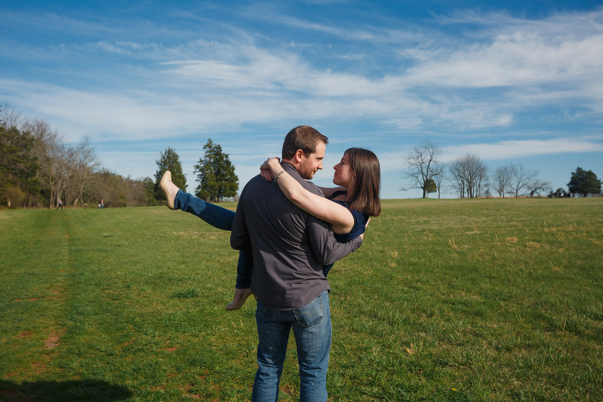 Manassas-Virginia-Engagment-Photo-Inspo-Jessica-Lea-IMG-101