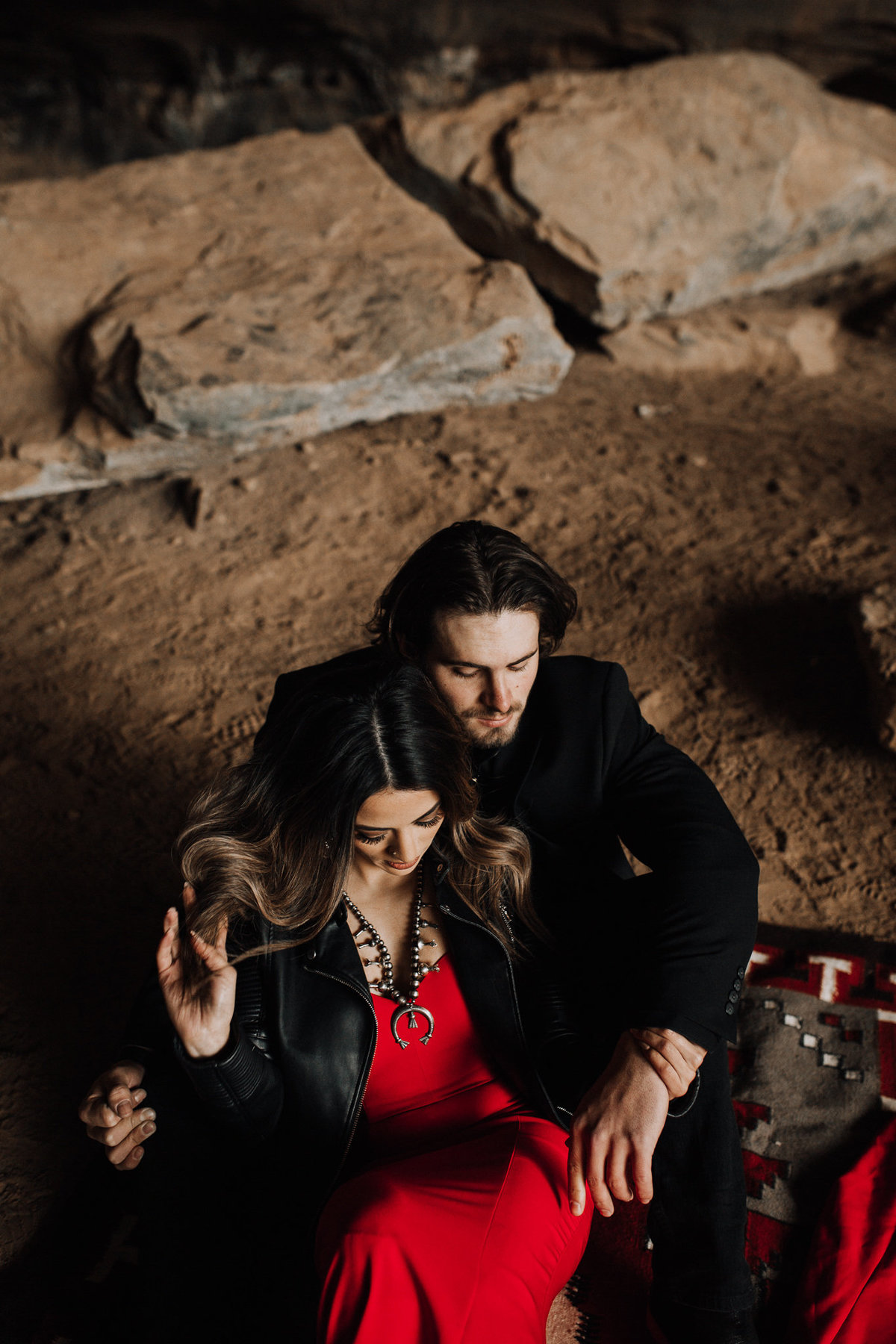 fernanda-and-great-petit-jean-state-park-arkansas-adventerous-couples-engagement-session-21