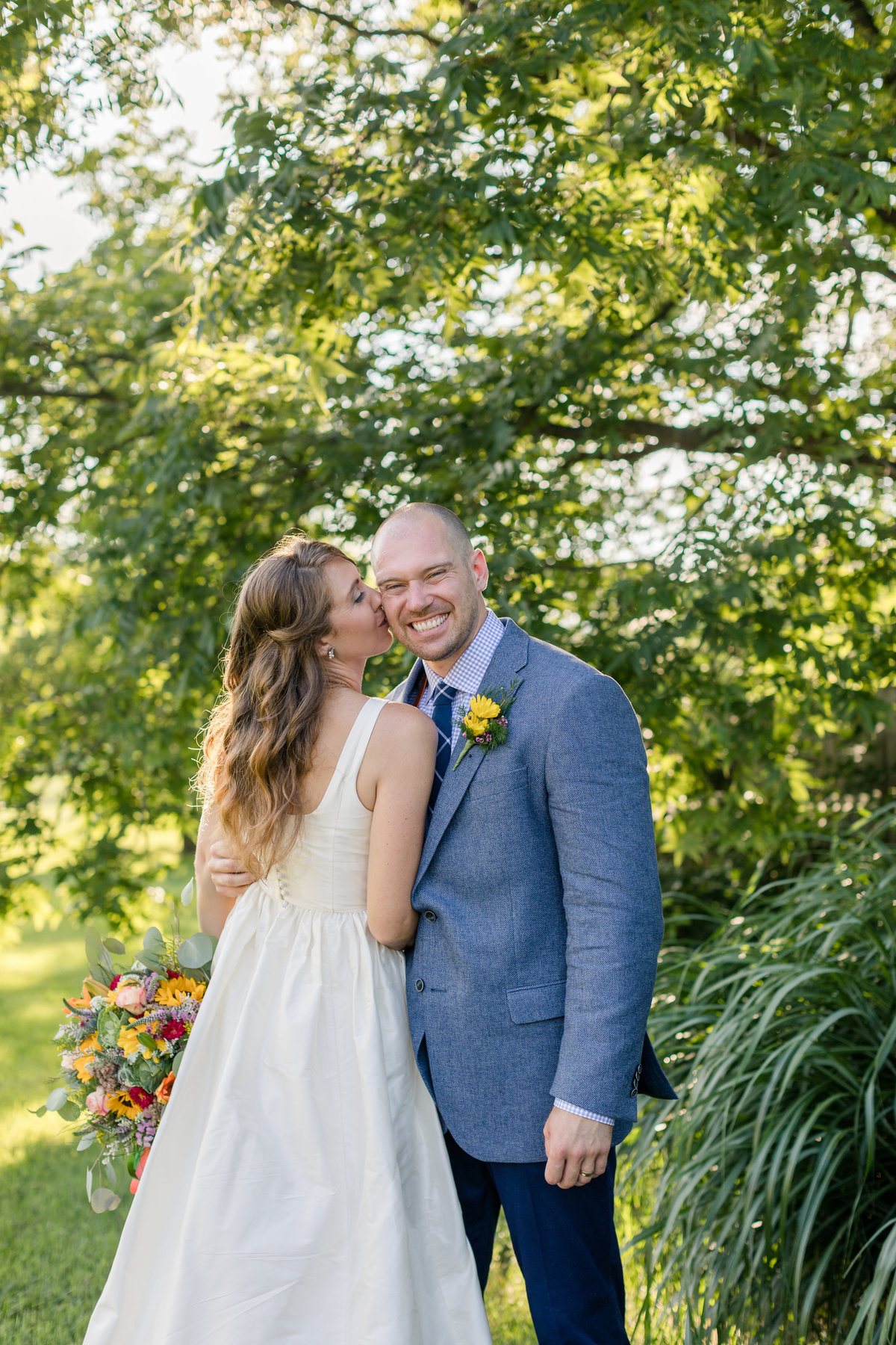 Charlottesville Wedding Photographer - 0074