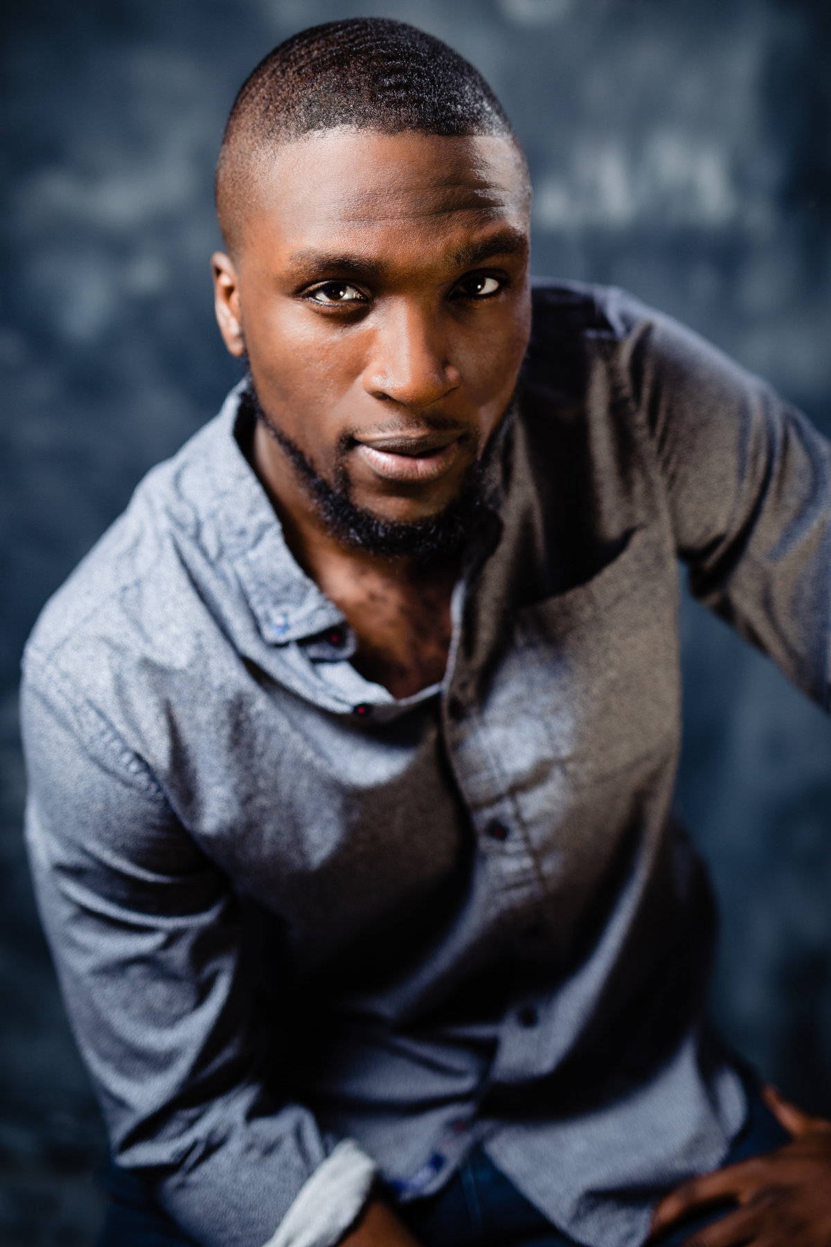 Erica Kay Photography - Stephen Akanbi-4