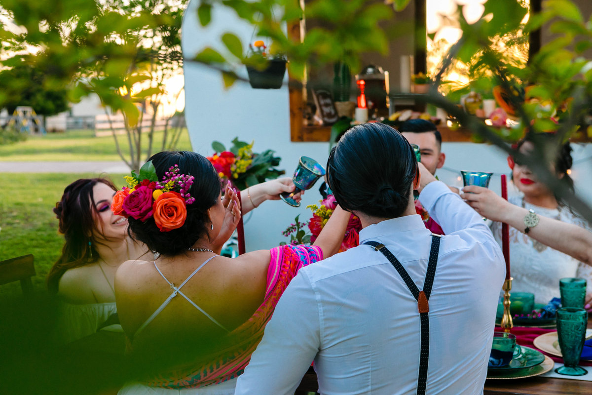 spanish style wedding dallas texas_0846
