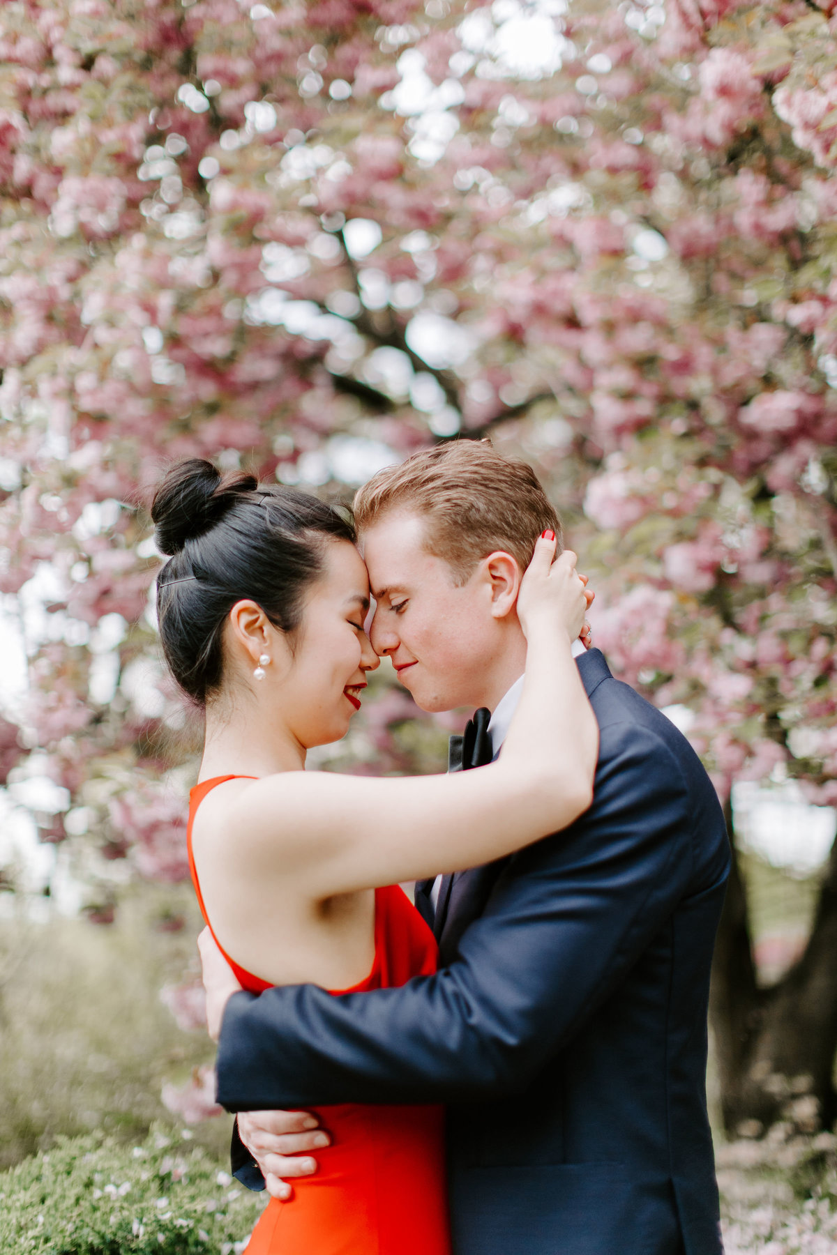 Violet-Yin-engagement_©2019daniellepearce-small-98