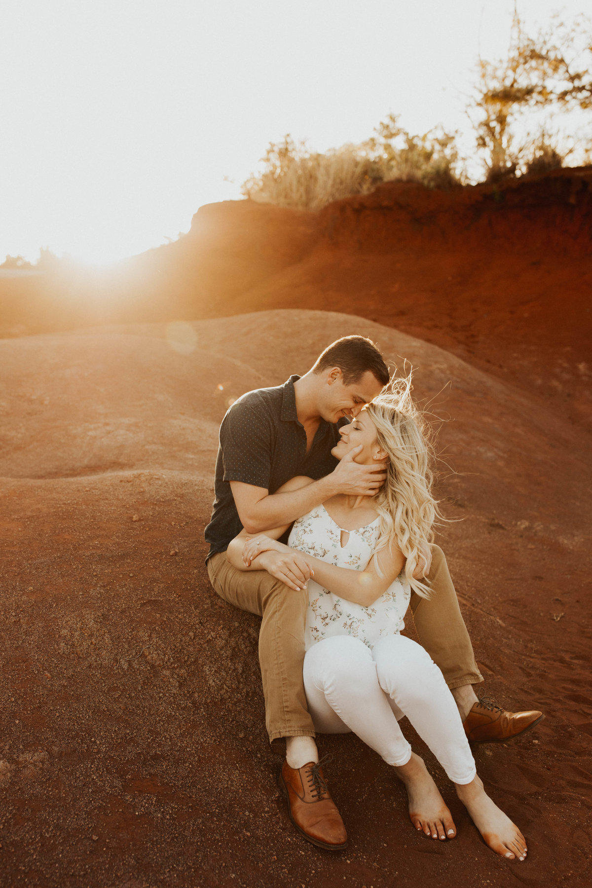 waimea-canyon-engagement-4