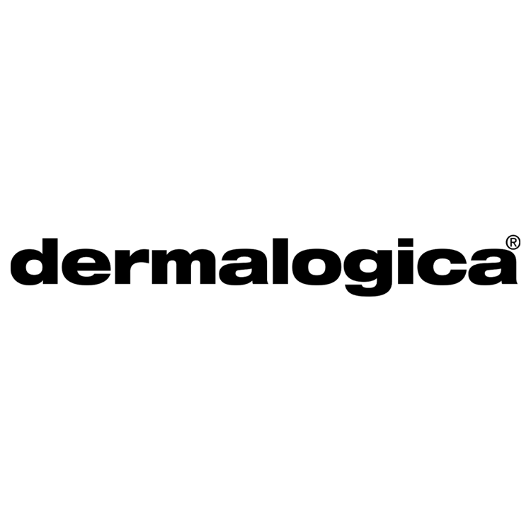 dermalogica-nurture-spa-new-hope-pa