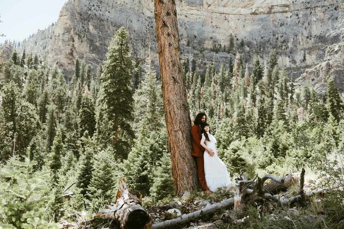 Mt.-Charleston-Engagement-Session-Best-Las-Vegas-Wedding-Photographer-1