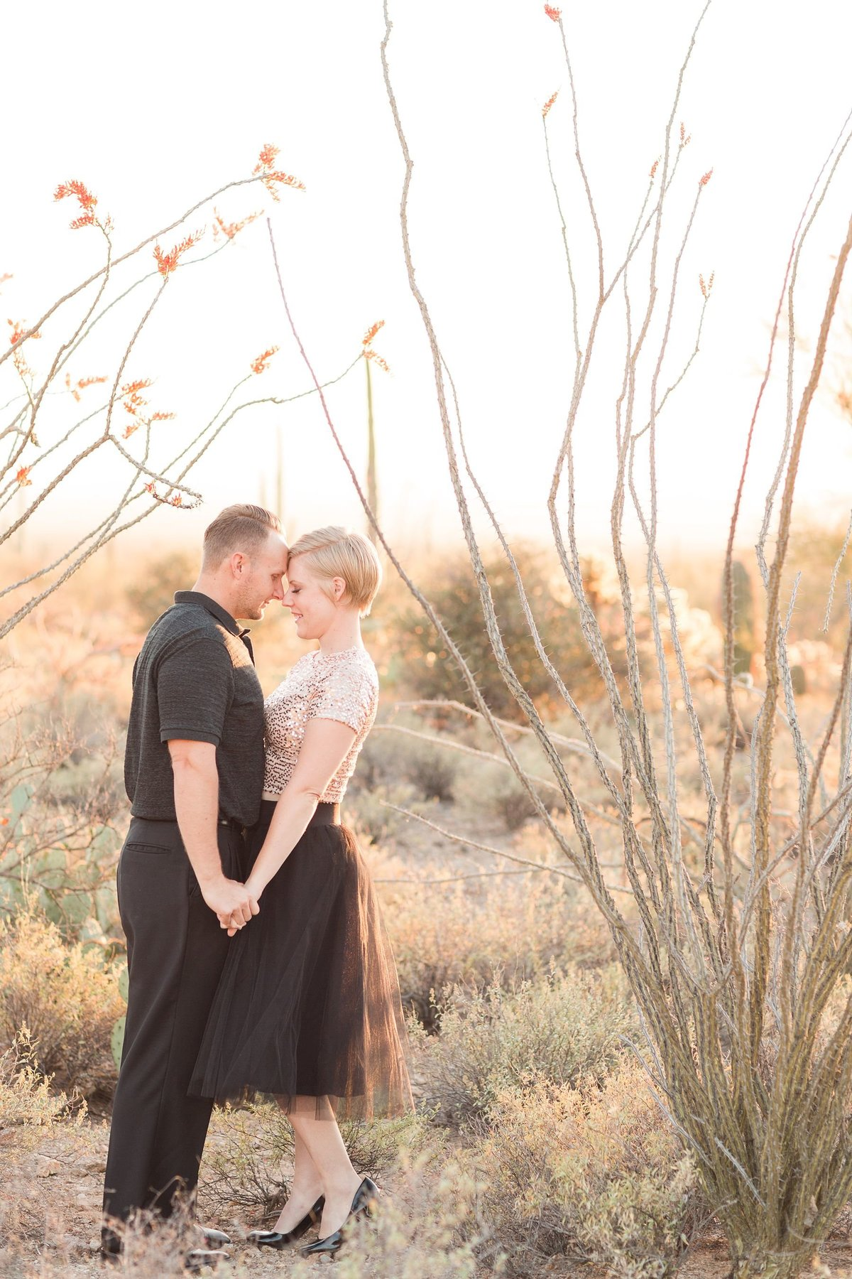 Tucson-Engagement-Photography_0035