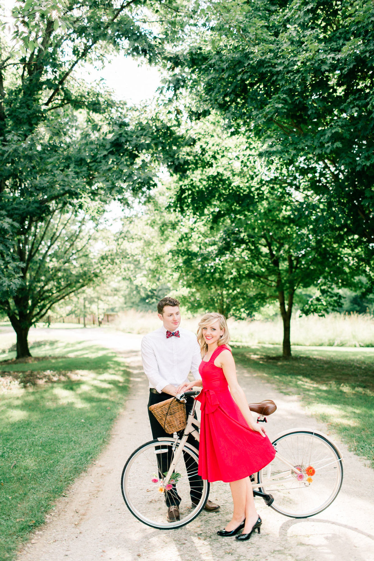faust-park-saint-louis-missouri-wedding-photos-1005