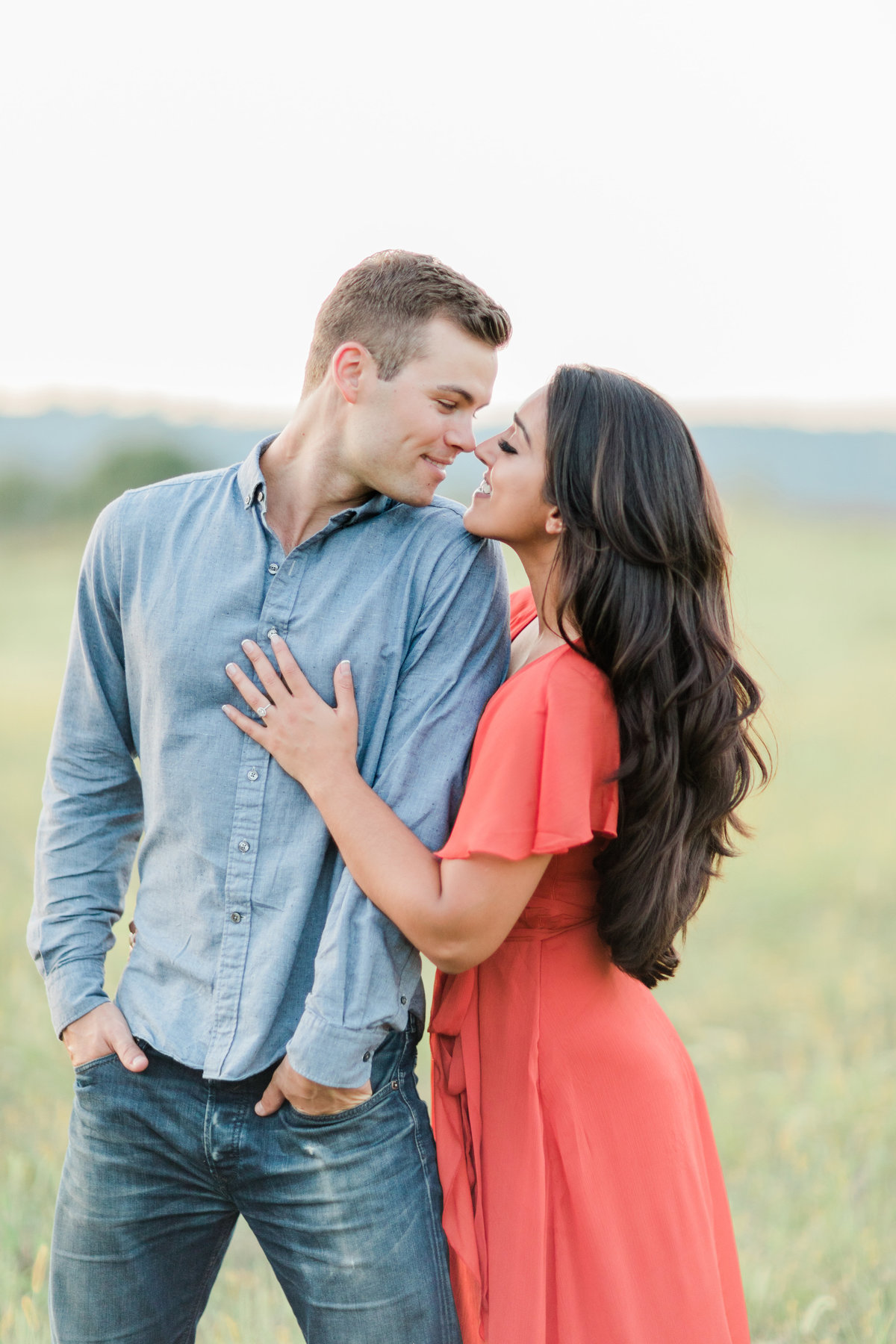 SkyMeadowsPark_Virginia_Engagement_Session_AngelikaJohnsPhotography-0674