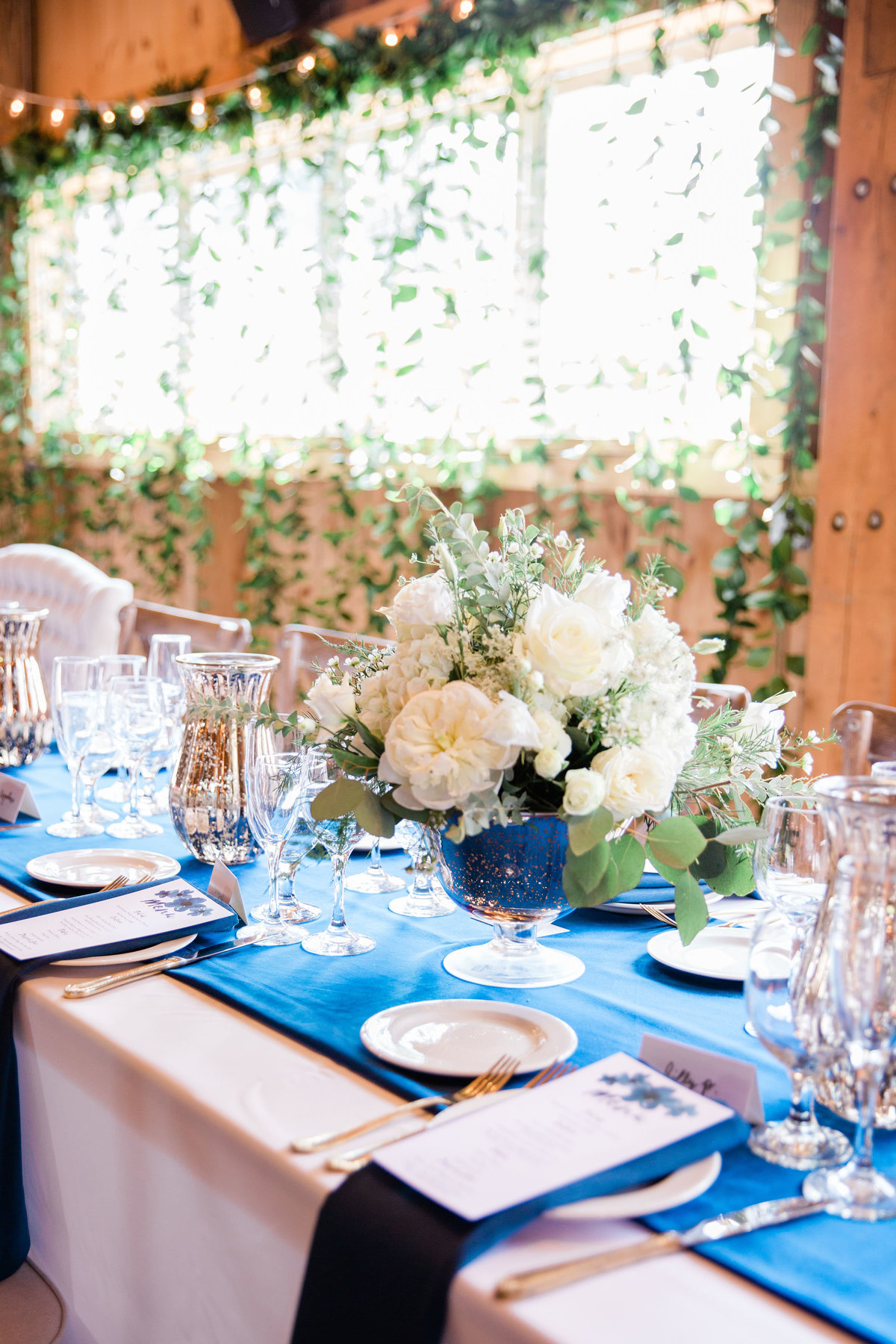events-by-carianne-event-planner-wedding-planner-outdoor-wedding-mountain-top-wedding-anthropologie-wedding-new-england-boston-rhode-island-maine-new-hampshire-laura-rose-photography 59