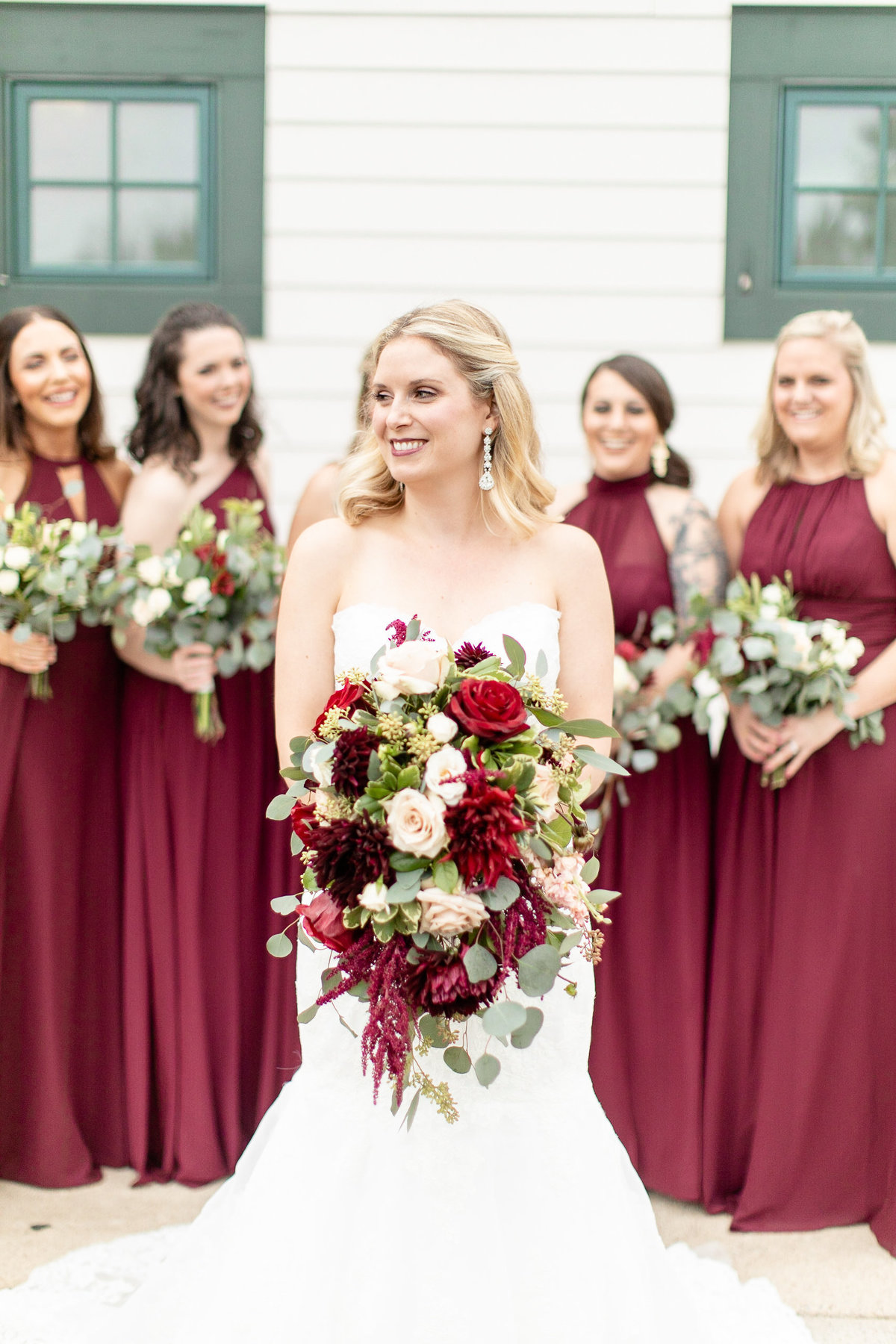 Jenna Ahmad Wedding-Bridal Party-0059