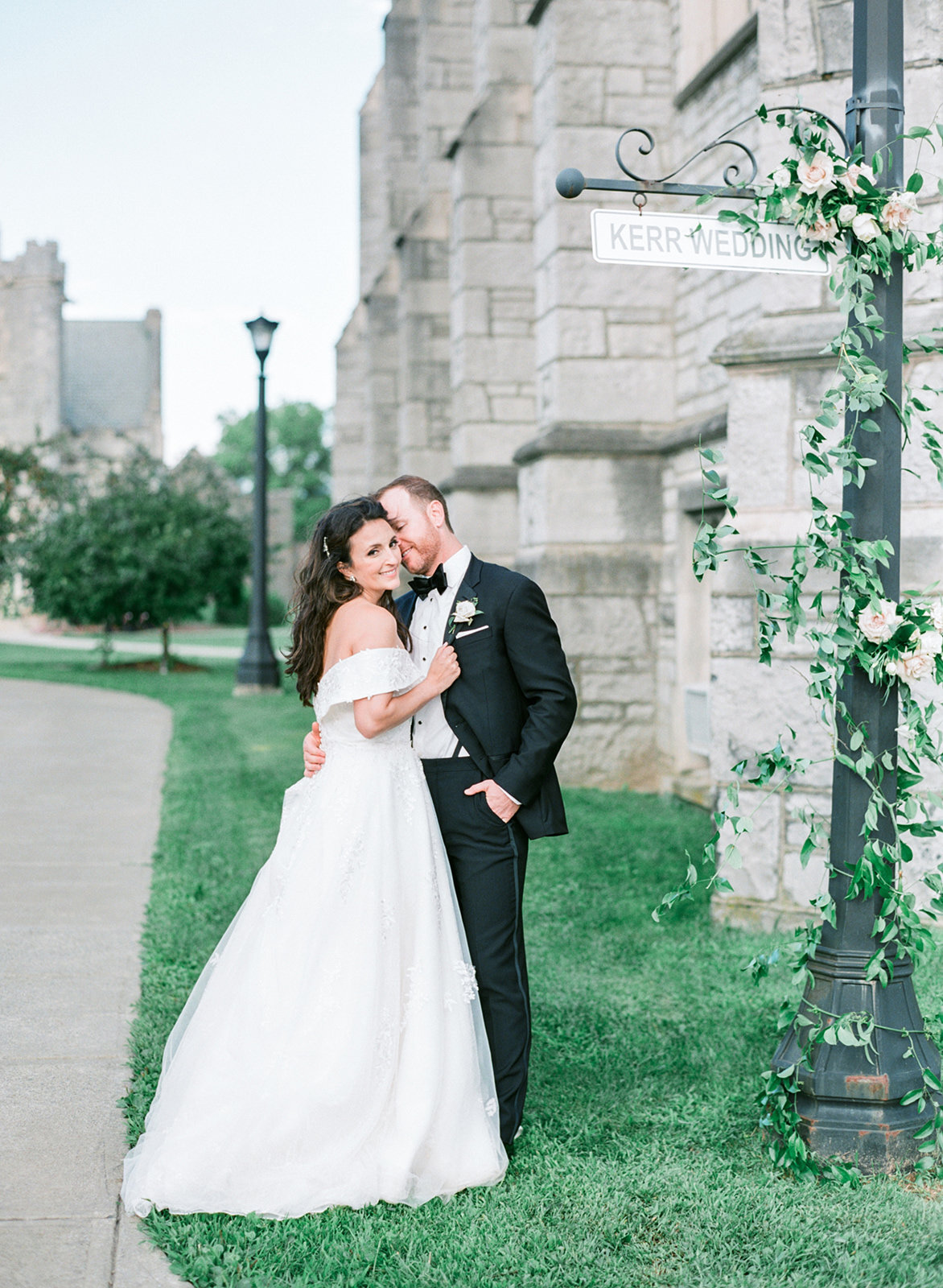 Meredith_Chris_Wedding_8.18.2018-889