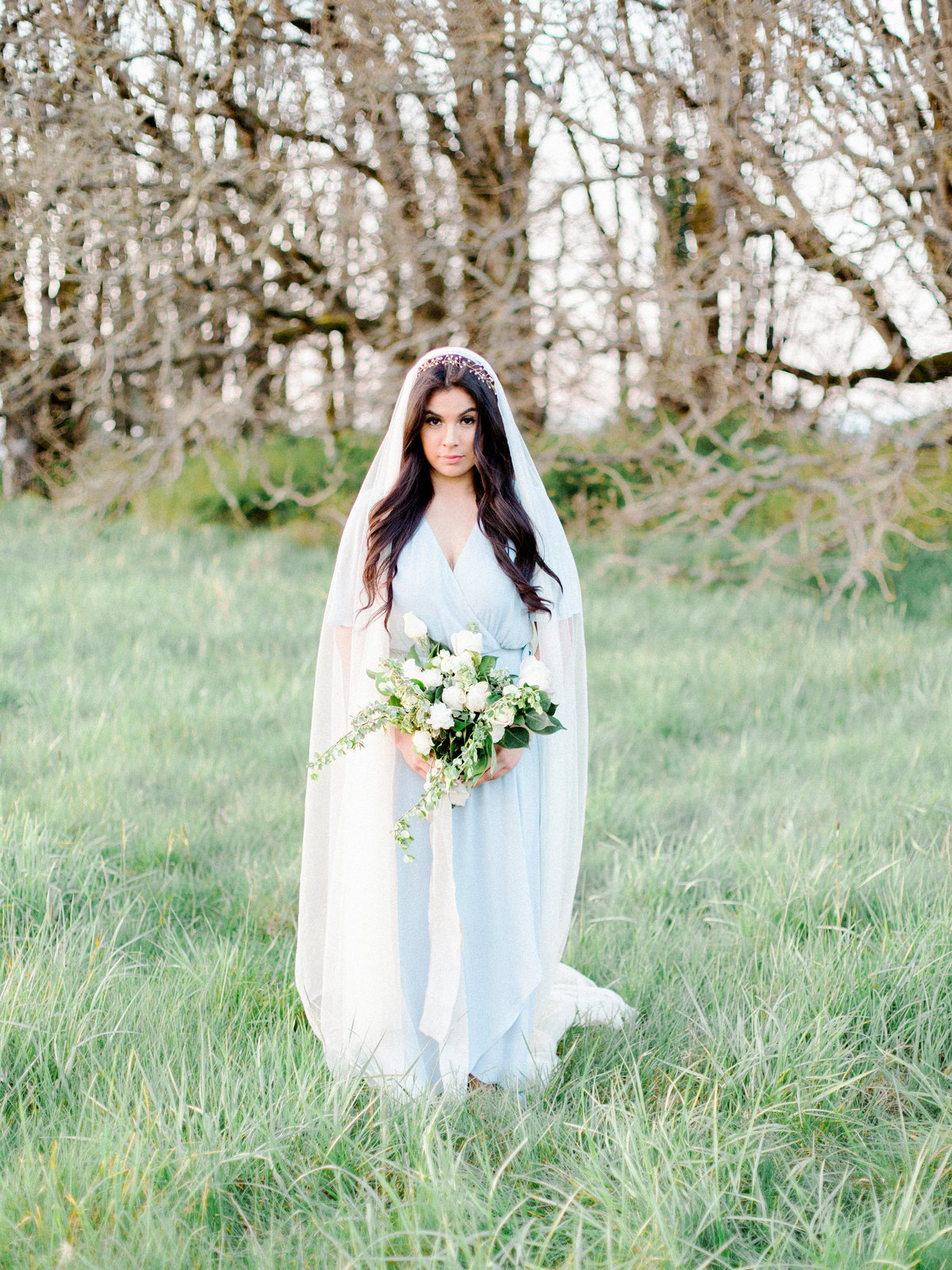 WHEN-SHE-KNEW-PHOTOGRAPHY-ADORN-MAGAZINE-ETHEREAL-BRIDAL-WEDDING-EDITORIAL-OREGON-13