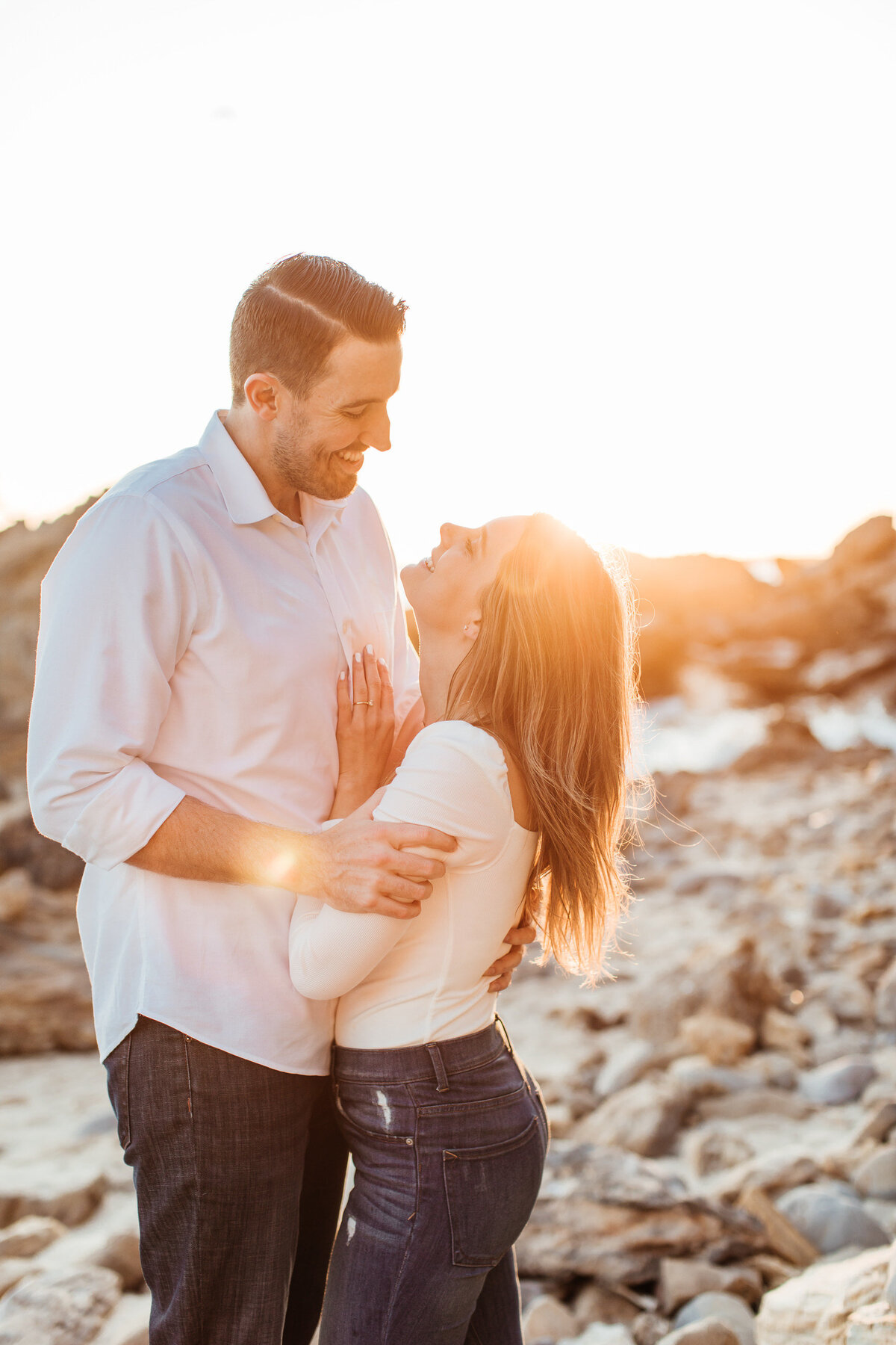 corona-del-mar-engagement-photos-oc-wedding-photographer-erin-marton-photography-27