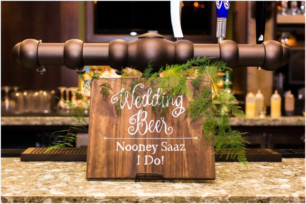 Indian-trail-club-wedding-planner_0012